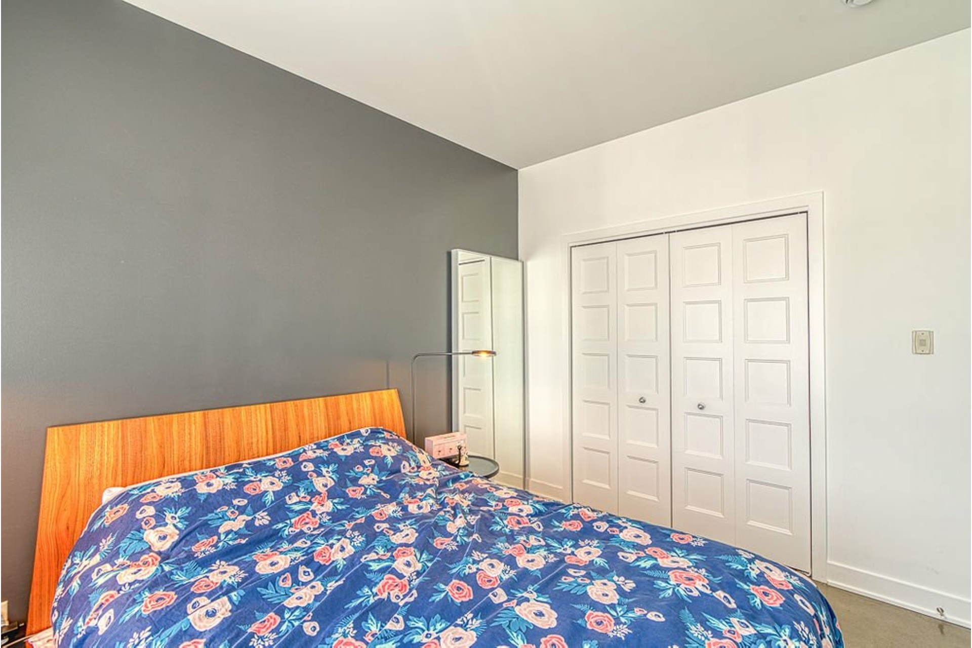 image 16 - Apartment For sale Blainville - 4 rooms