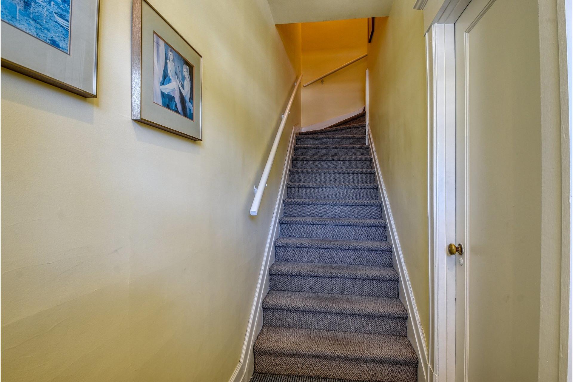 image 21 - Appartement À vendre Côte-des-Neiges/Notre-Dame-de-Grâce Montréal  - 7 pièces