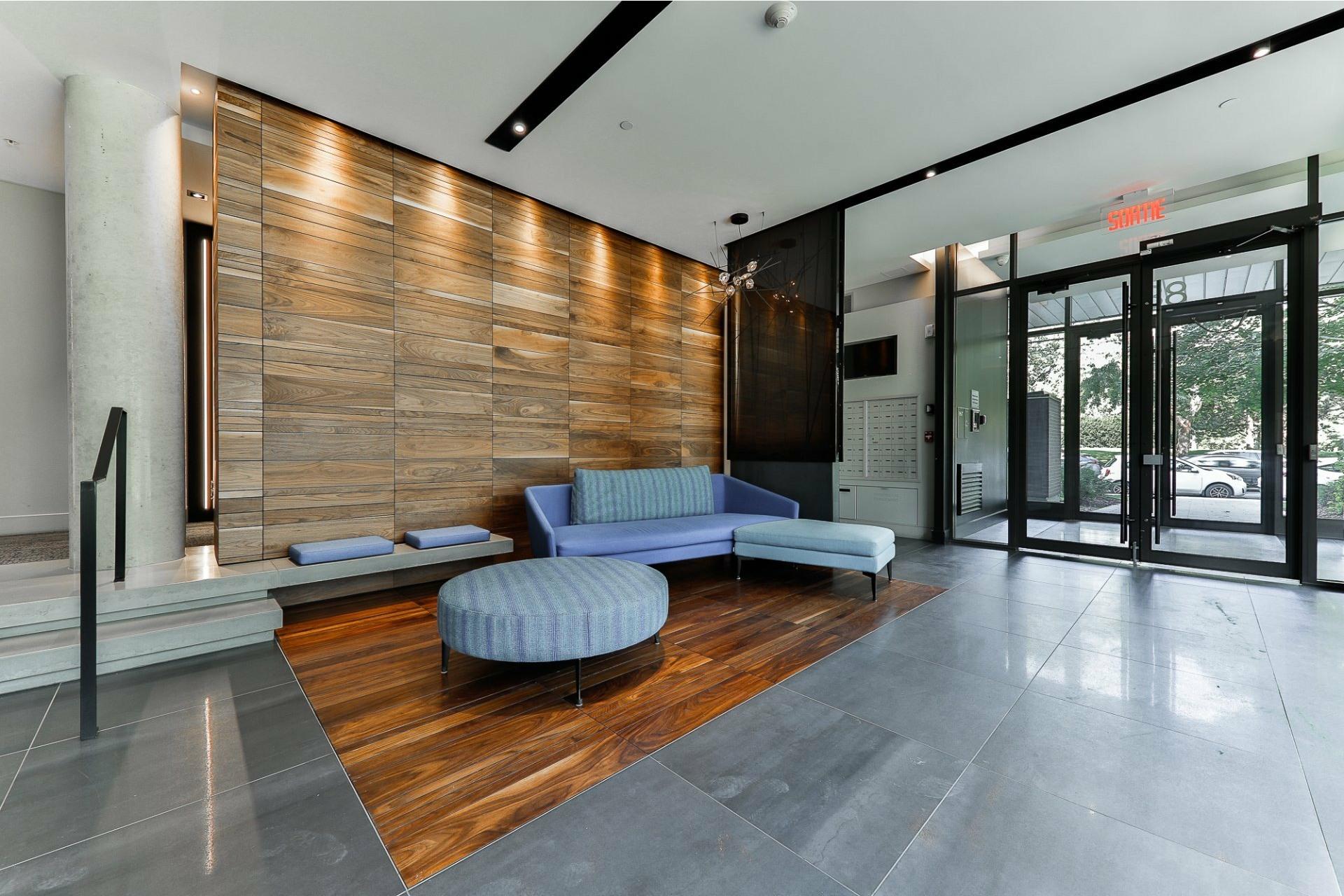 image 12 - Appartement À vendre Villeray/Saint-Michel/Parc-Extension Montréal  - 4 pièces