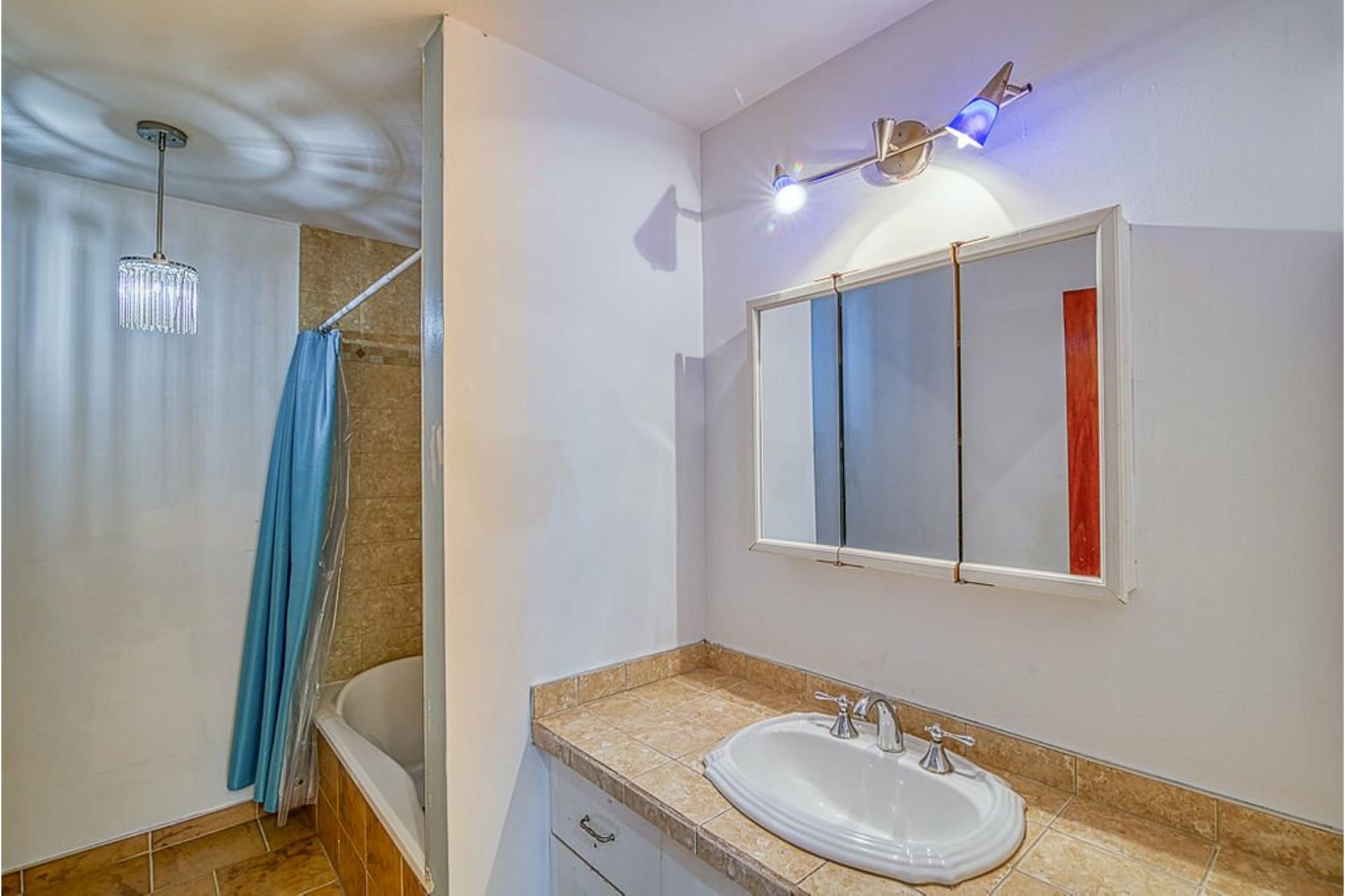image 11 - Maison À vendre Sainte-Anne-des-Plaines - 10 pièces