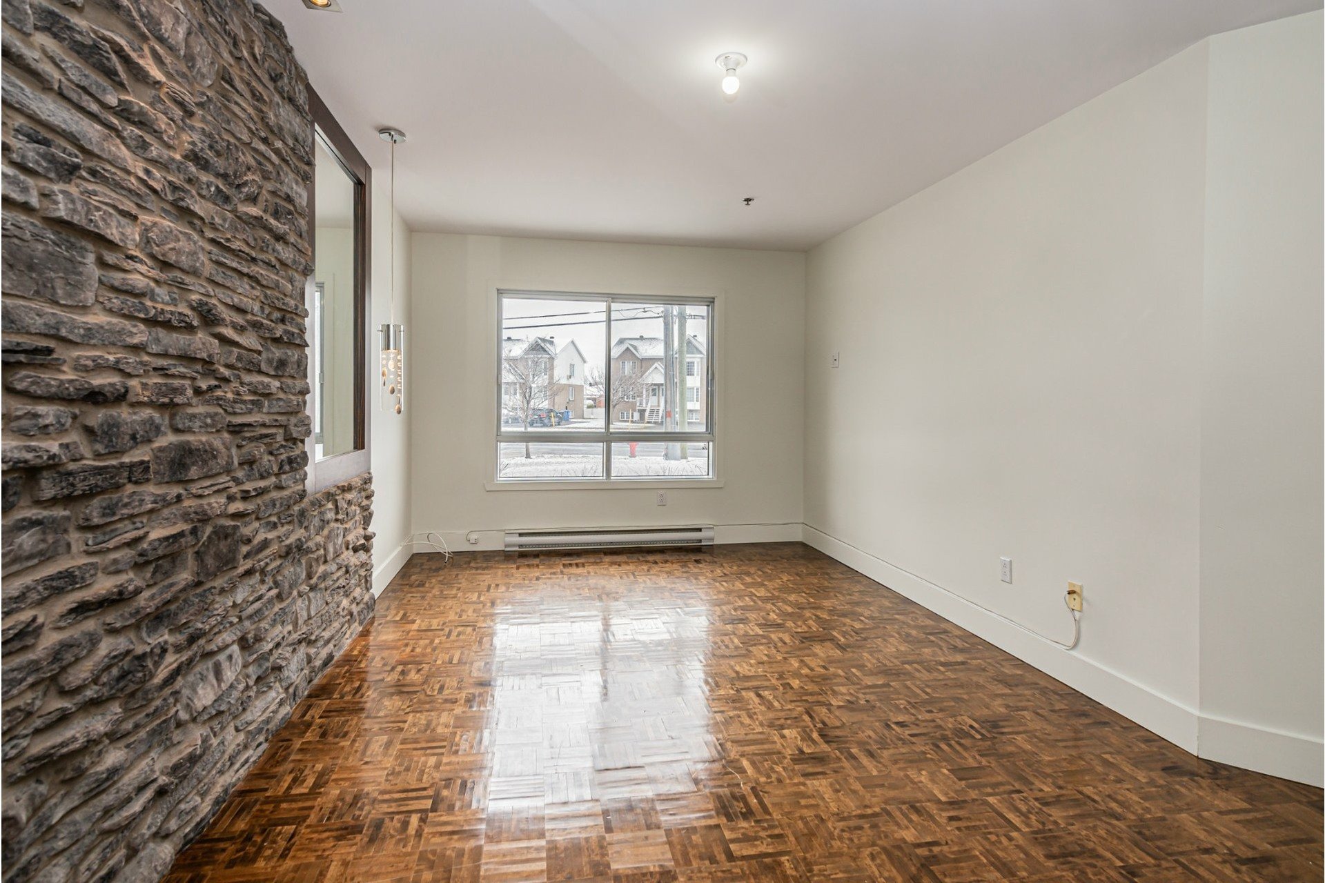 image 18 - Apartment For sale Brossard - 6 rooms