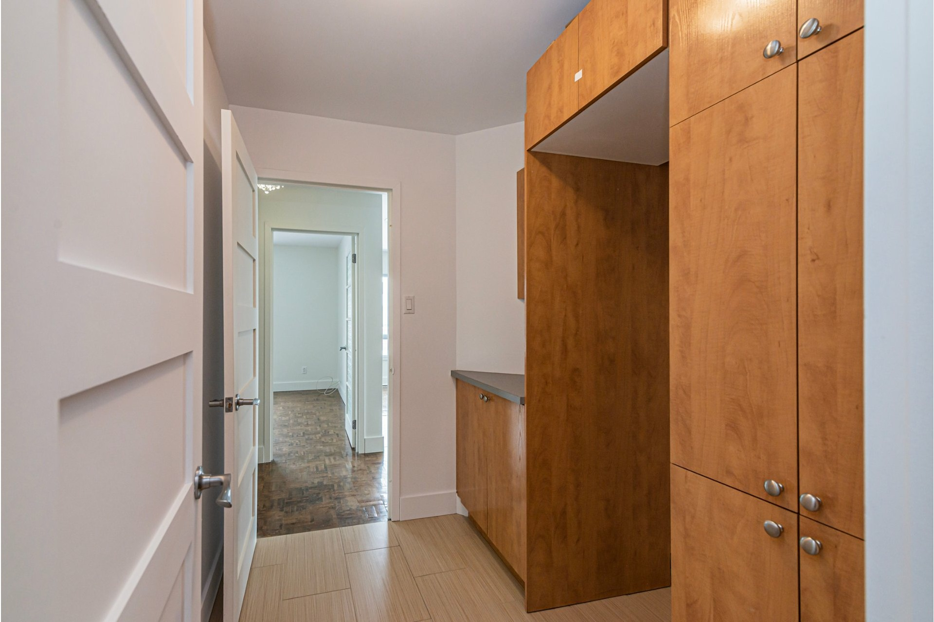 image 21 - Apartment For sale Brossard - 6 rooms