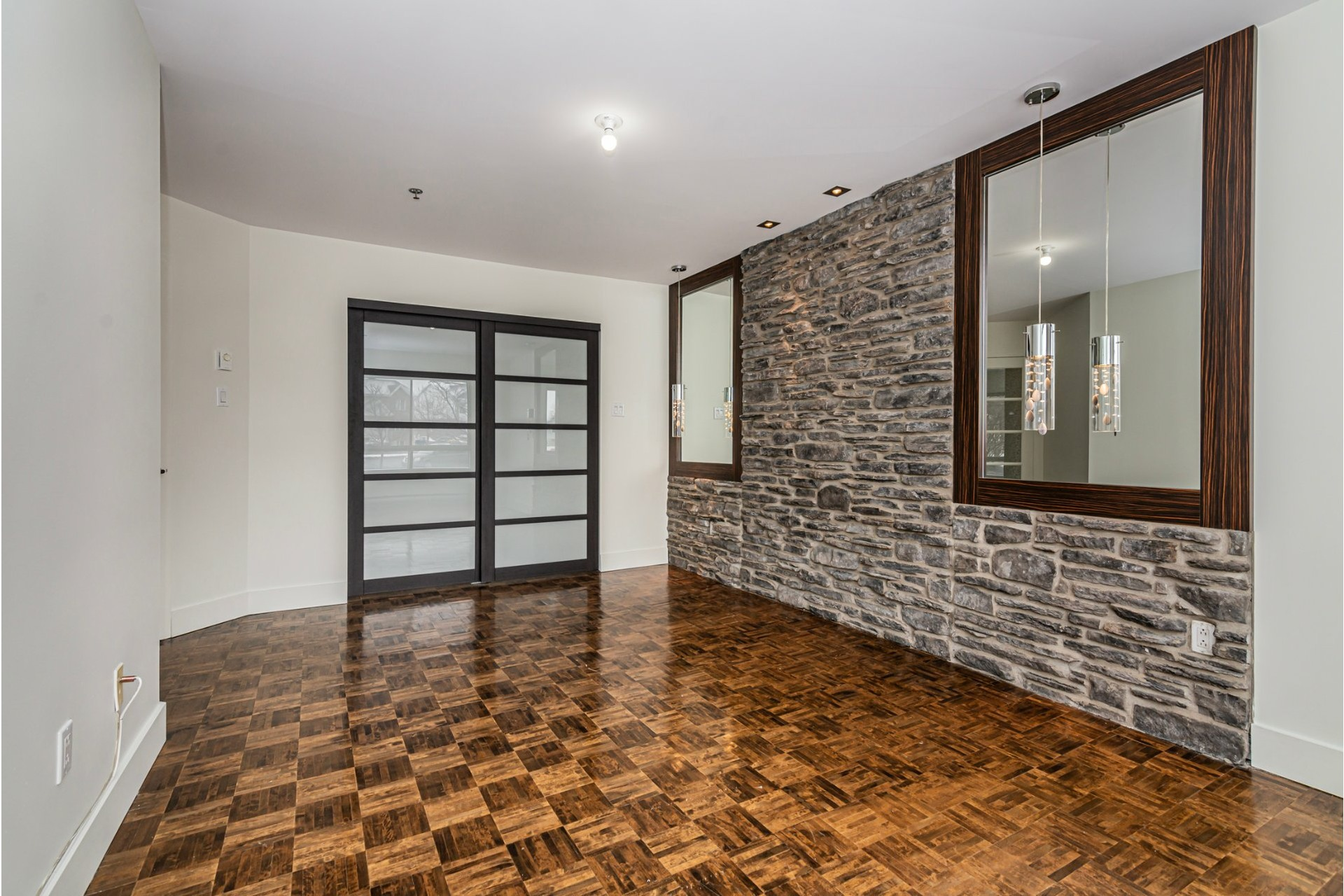 image 17 - Apartment For sale Brossard - 6 rooms