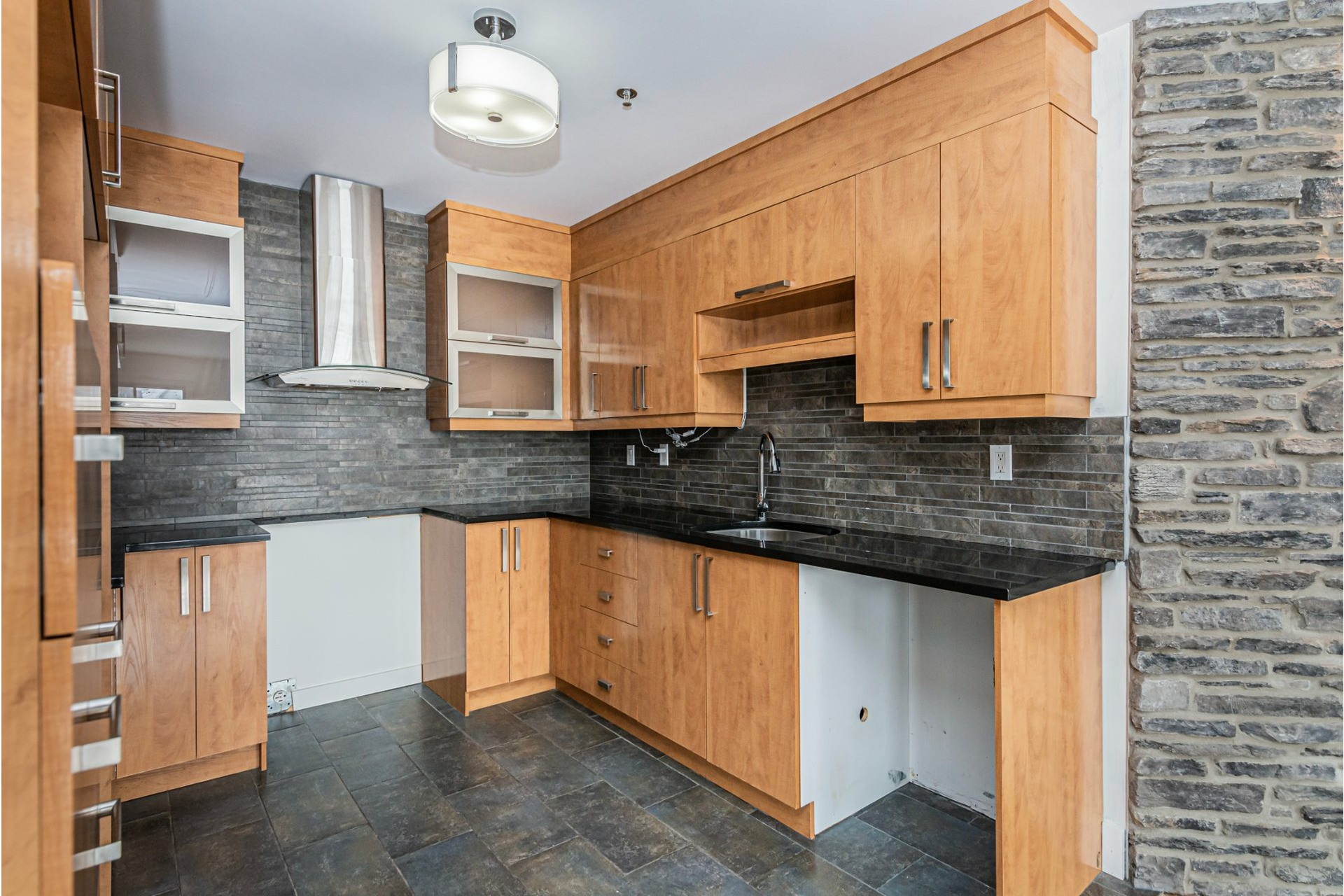 image 13 - Apartment For sale Brossard - 6 rooms