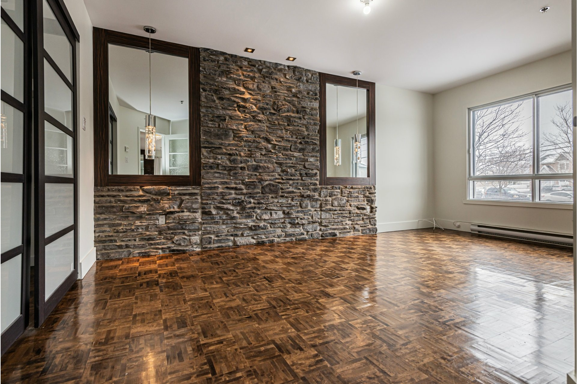 image 16 - Apartment For sale Brossard - 6 rooms
