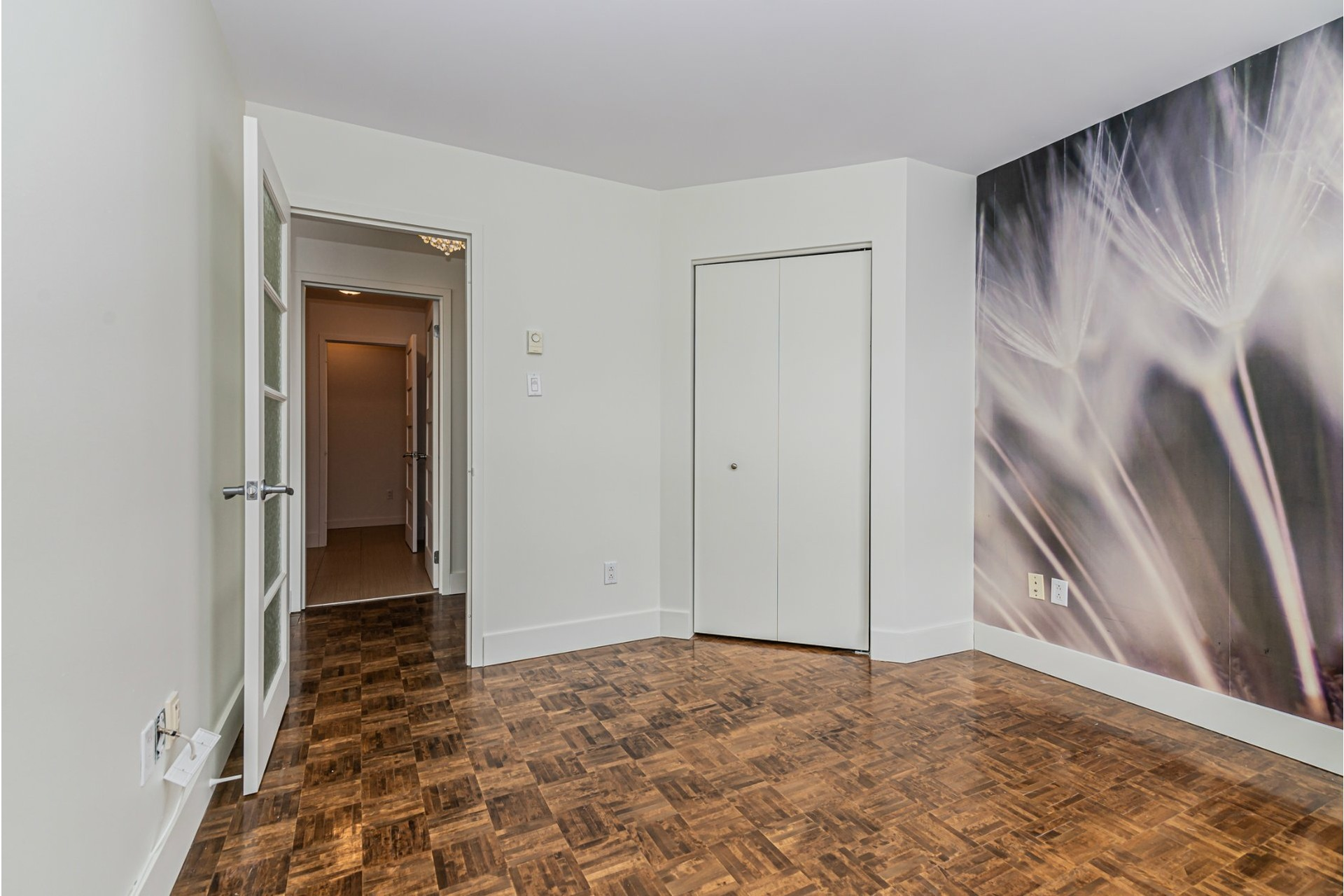 image 20 - Apartment For sale Brossard - 6 rooms