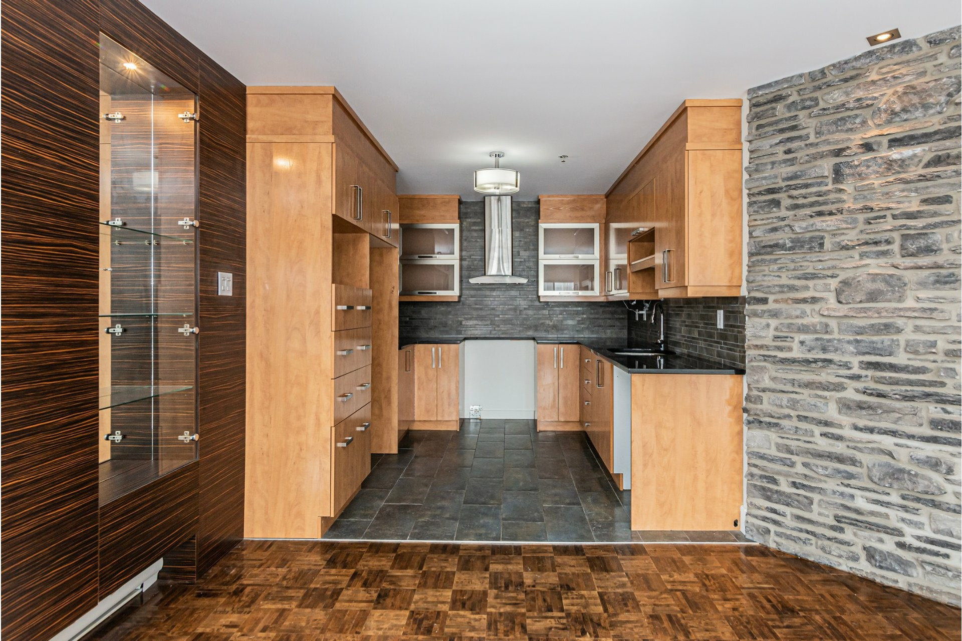 image 12 - Apartment For sale Brossard - 6 rooms