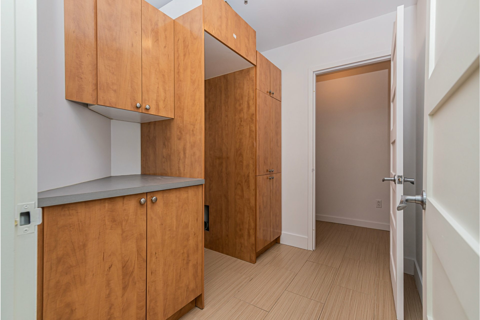 image 22 - Apartment For sale Brossard - 6 rooms