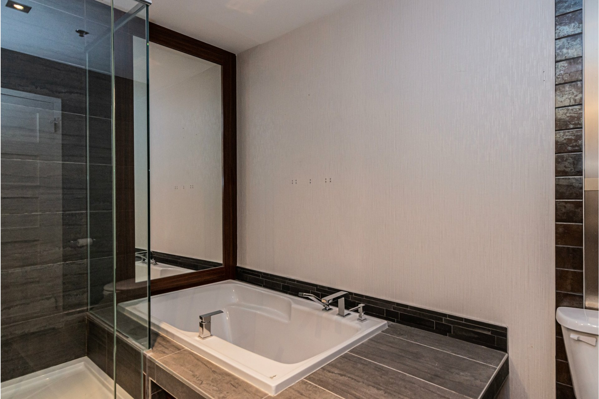image 7 - Apartment For sale Brossard - 6 rooms