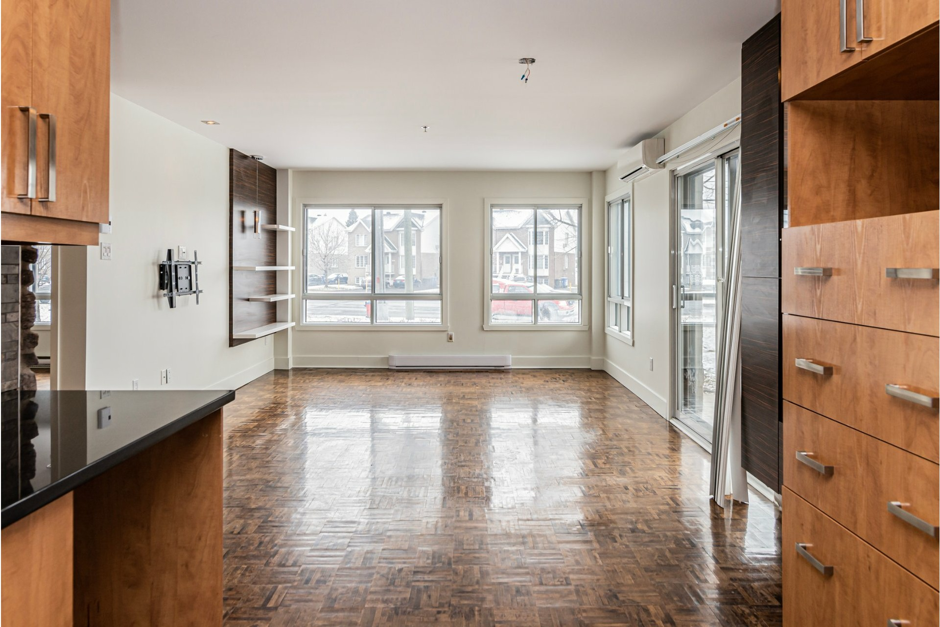 image 14 - Apartment For sale Brossard - 6 rooms
