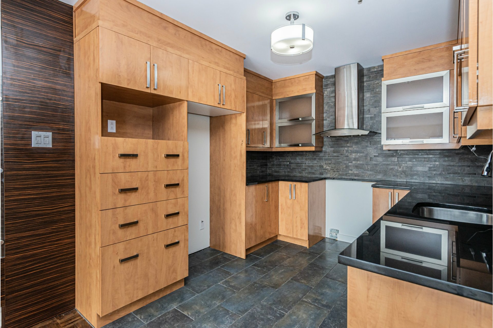 image 11 - Apartment For sale Brossard - 6 rooms
