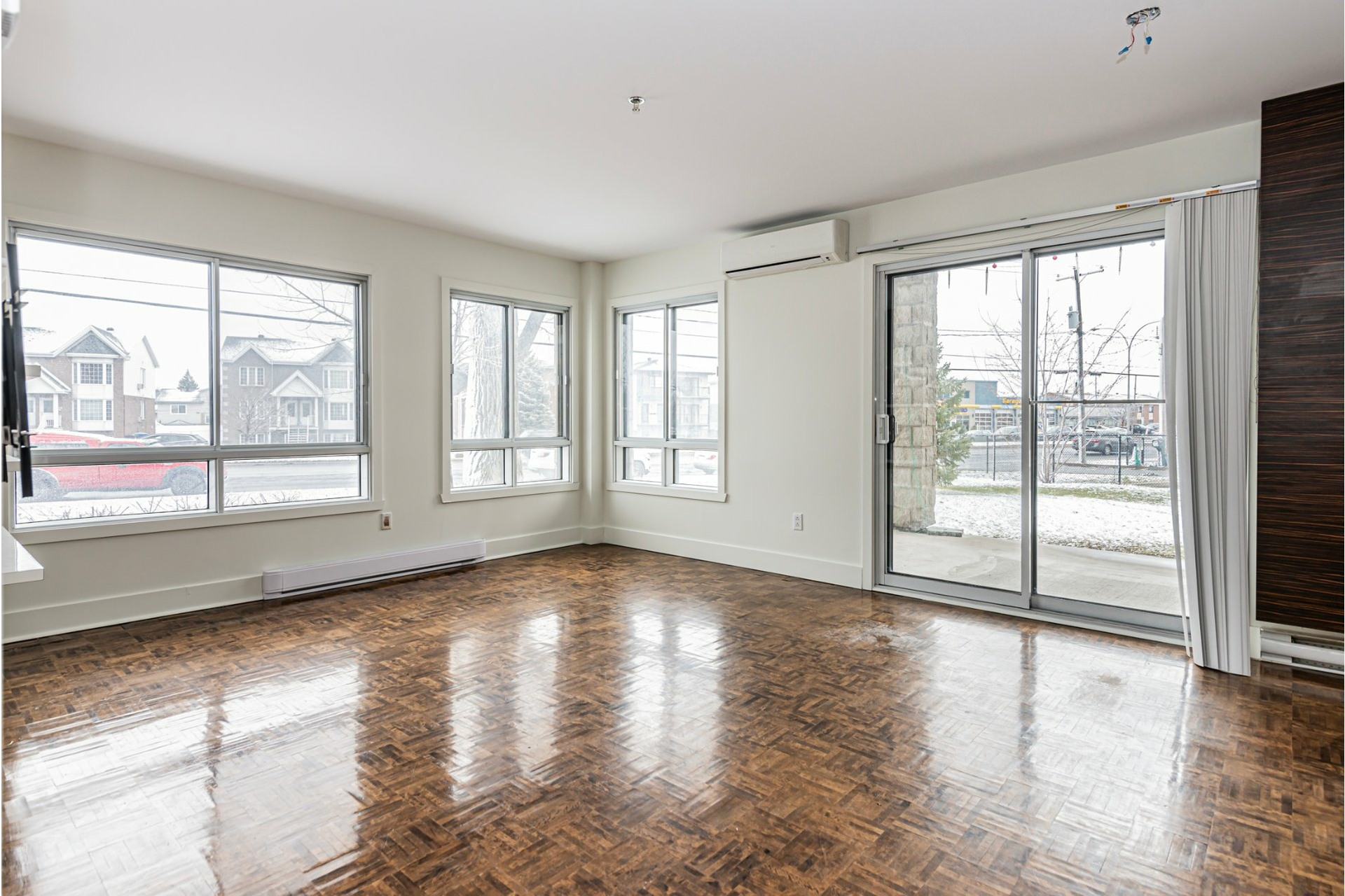 image 15 - Apartment For sale Brossard - 6 rooms