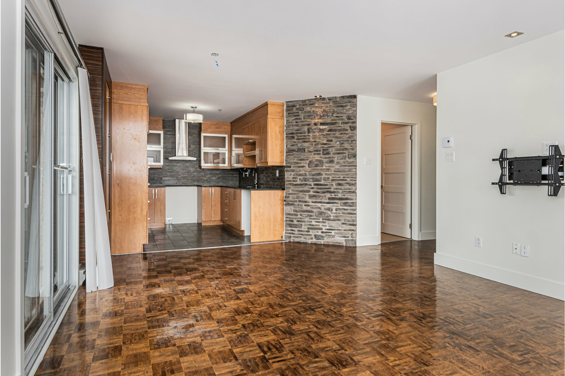 image 10 - Apartment For sale Brossard - 6 rooms