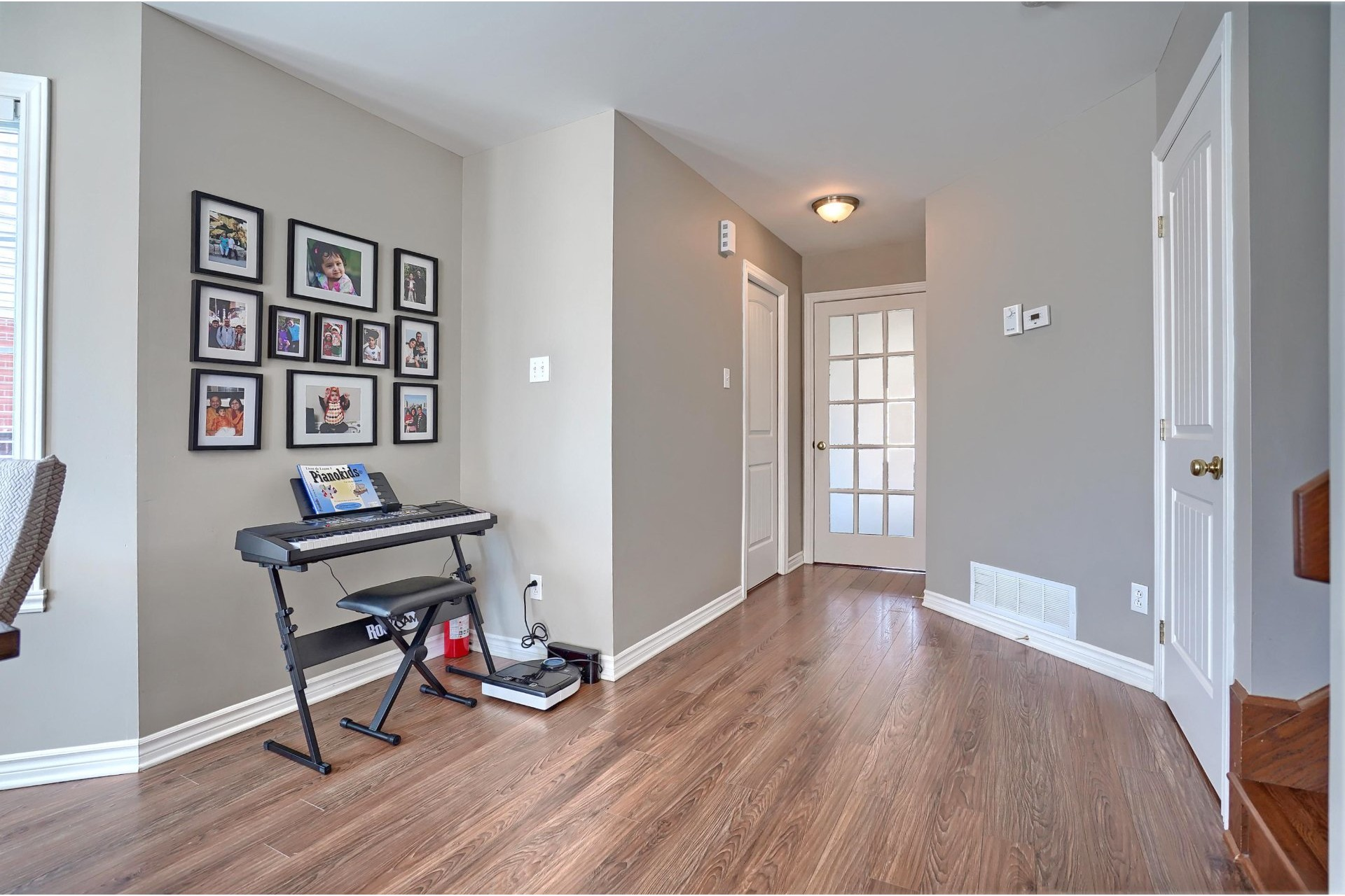 image 10 - House For sale Brossard - 11 rooms
