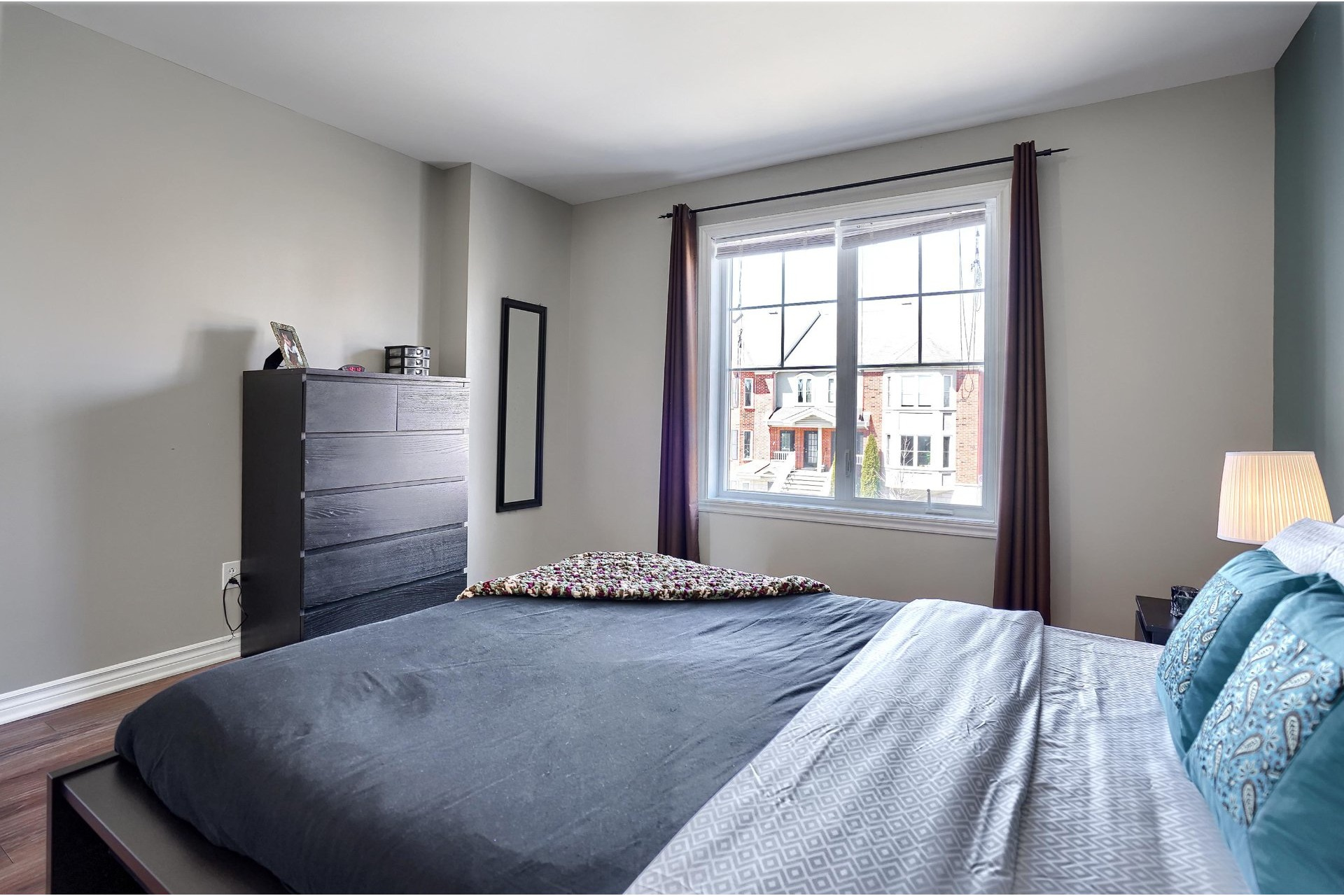 image 19 - House For sale Brossard - 11 rooms