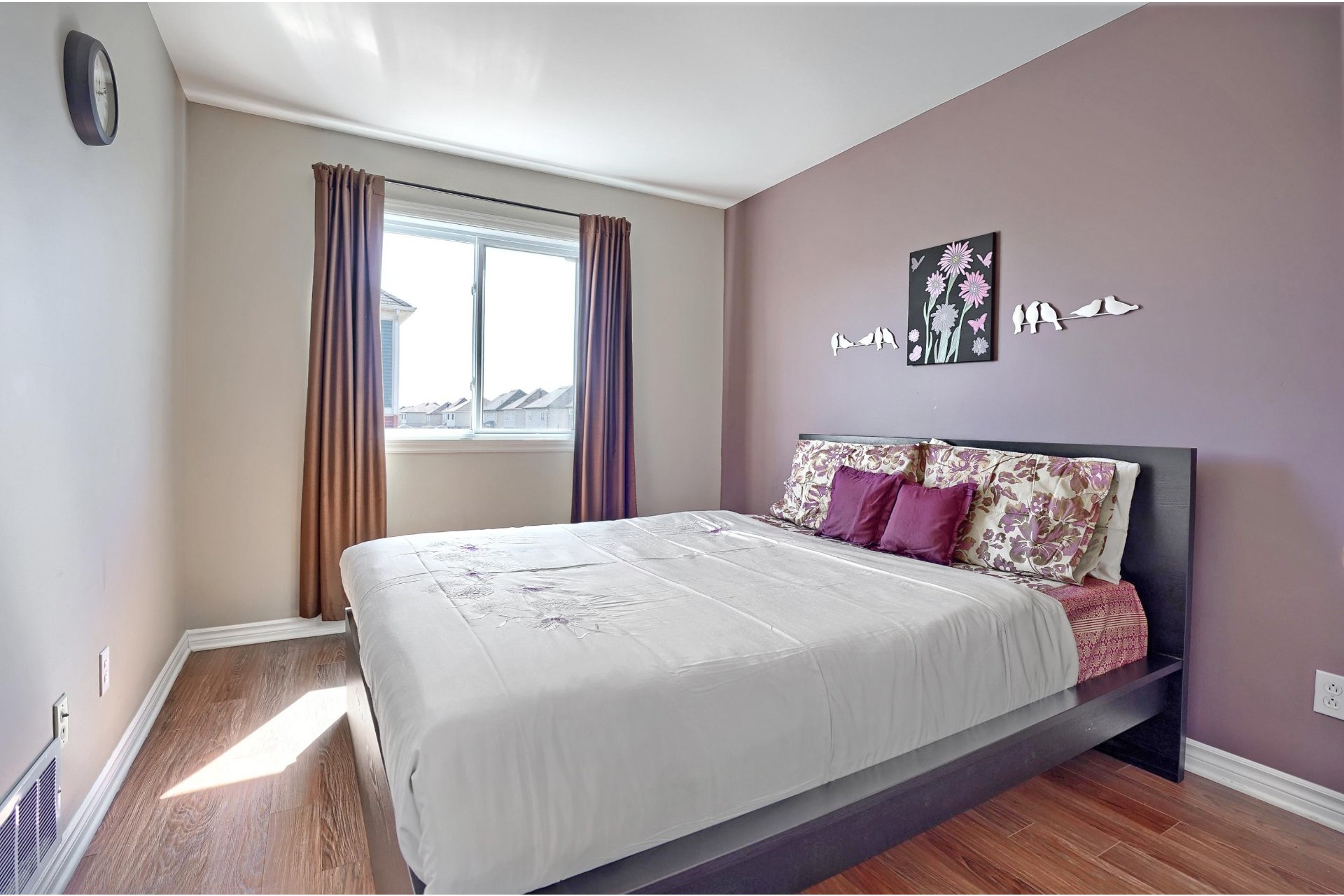 image 15 - House For sale Brossard - 11 rooms