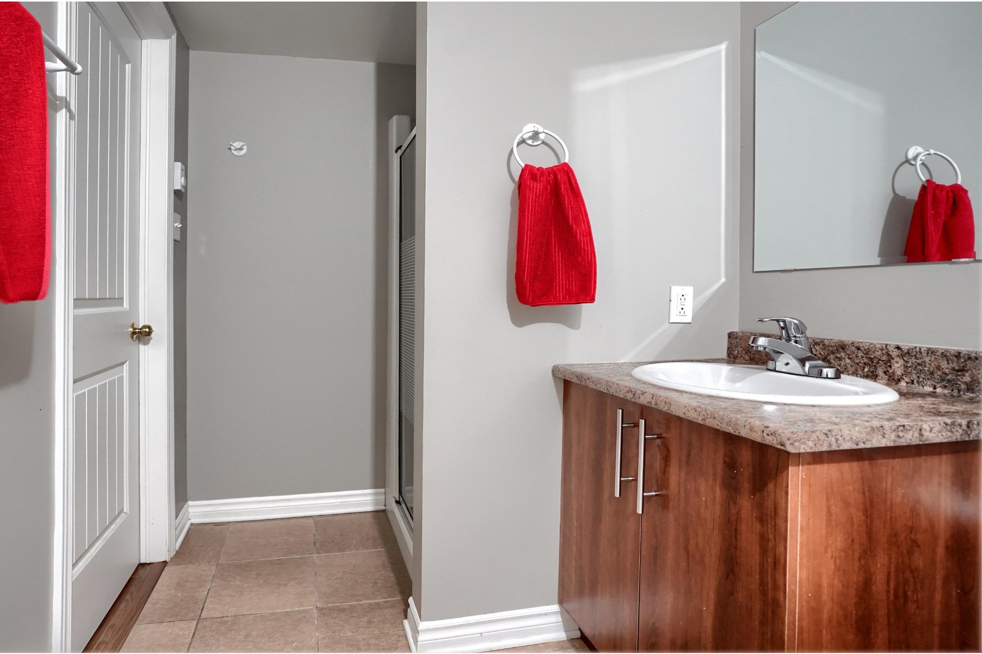 image 23 - House For sale Brossard - 11 rooms