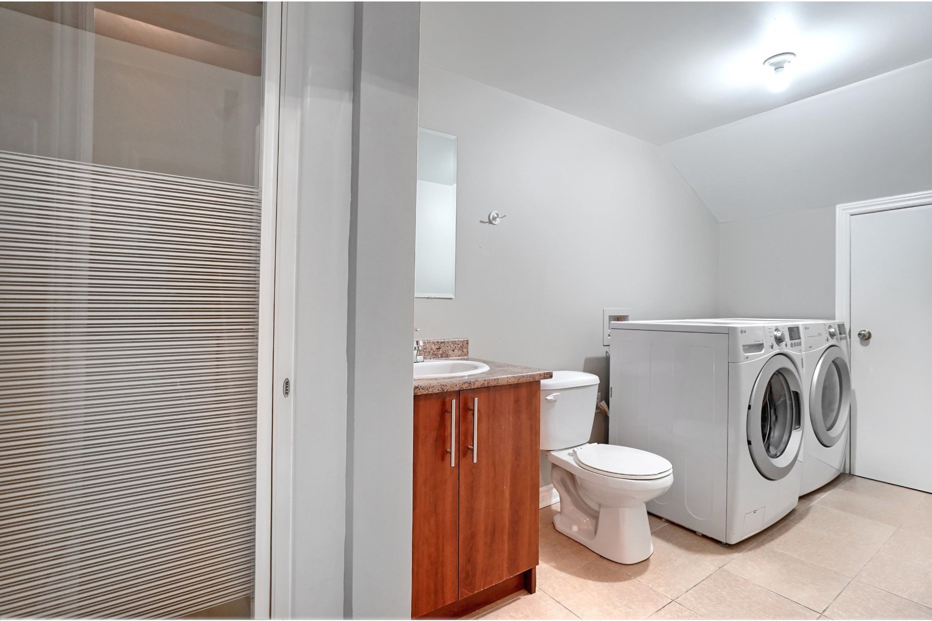 image 22 - House For sale Brossard - 11 rooms