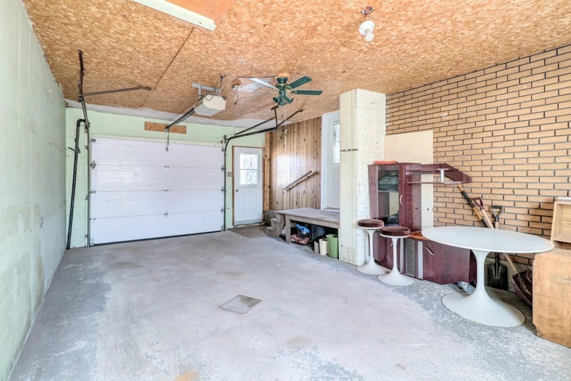 image 21 - Maison À vendre Notre-Dame-des-Prairies - 9 pièces