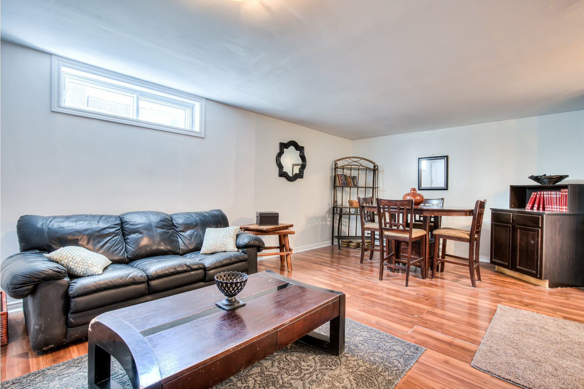 image 24 - House For sale Pincourt - 11 rooms