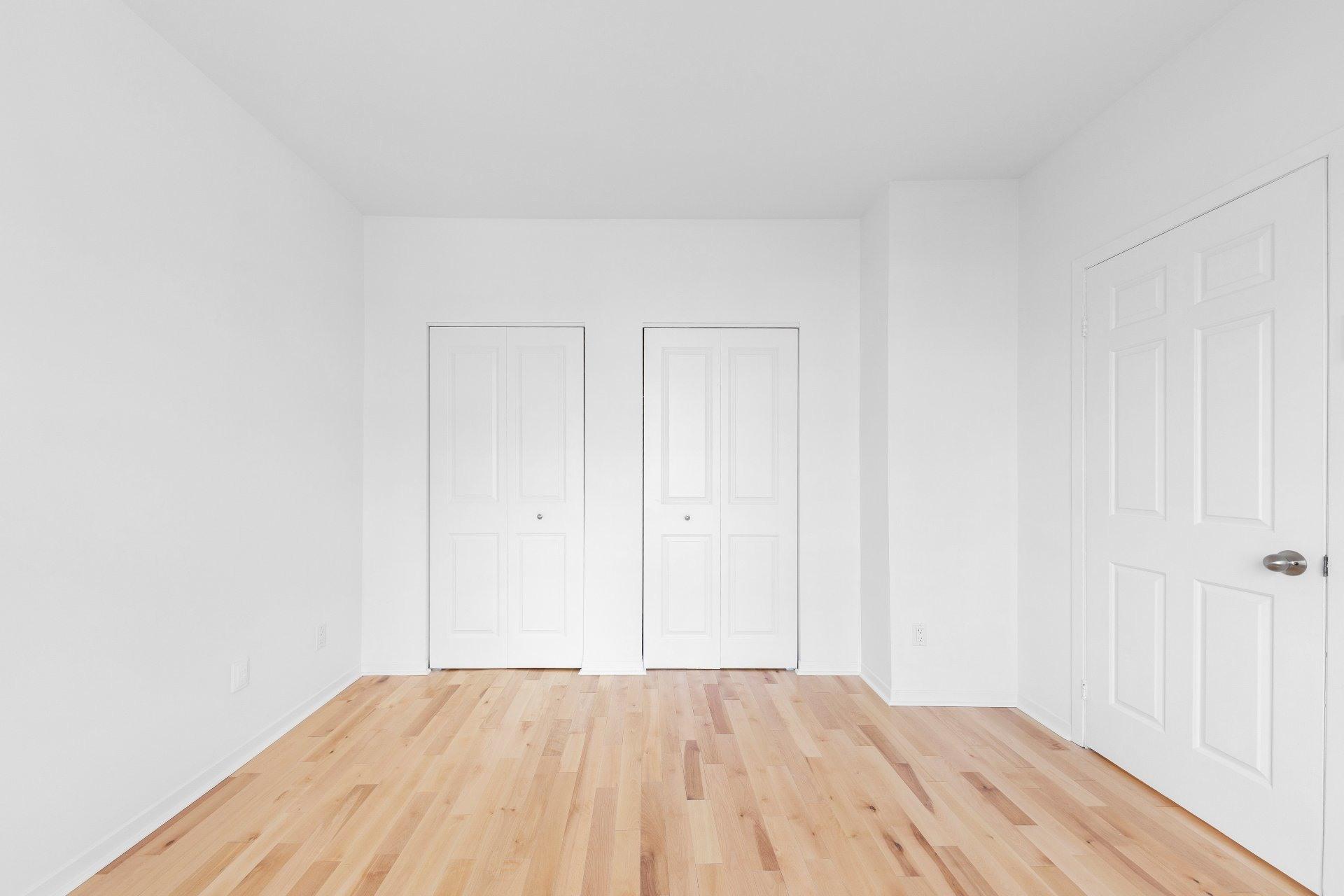 image 33 - Appartement À vendre Le Sud-Ouest Montréal  - 6 pièces