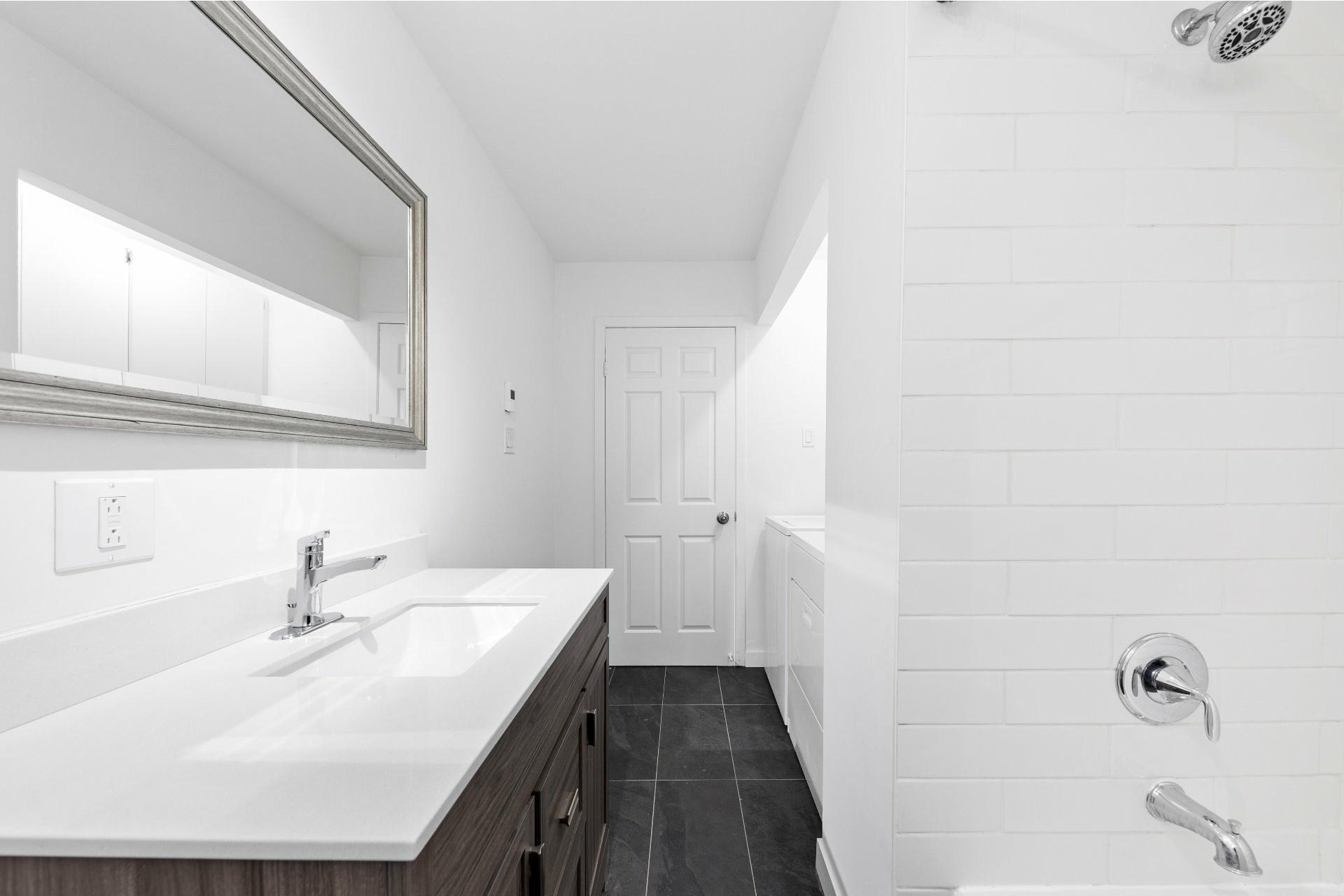 image 29 - Departamento En venta Le Sud-Ouest Montréal  - 6 habitaciones