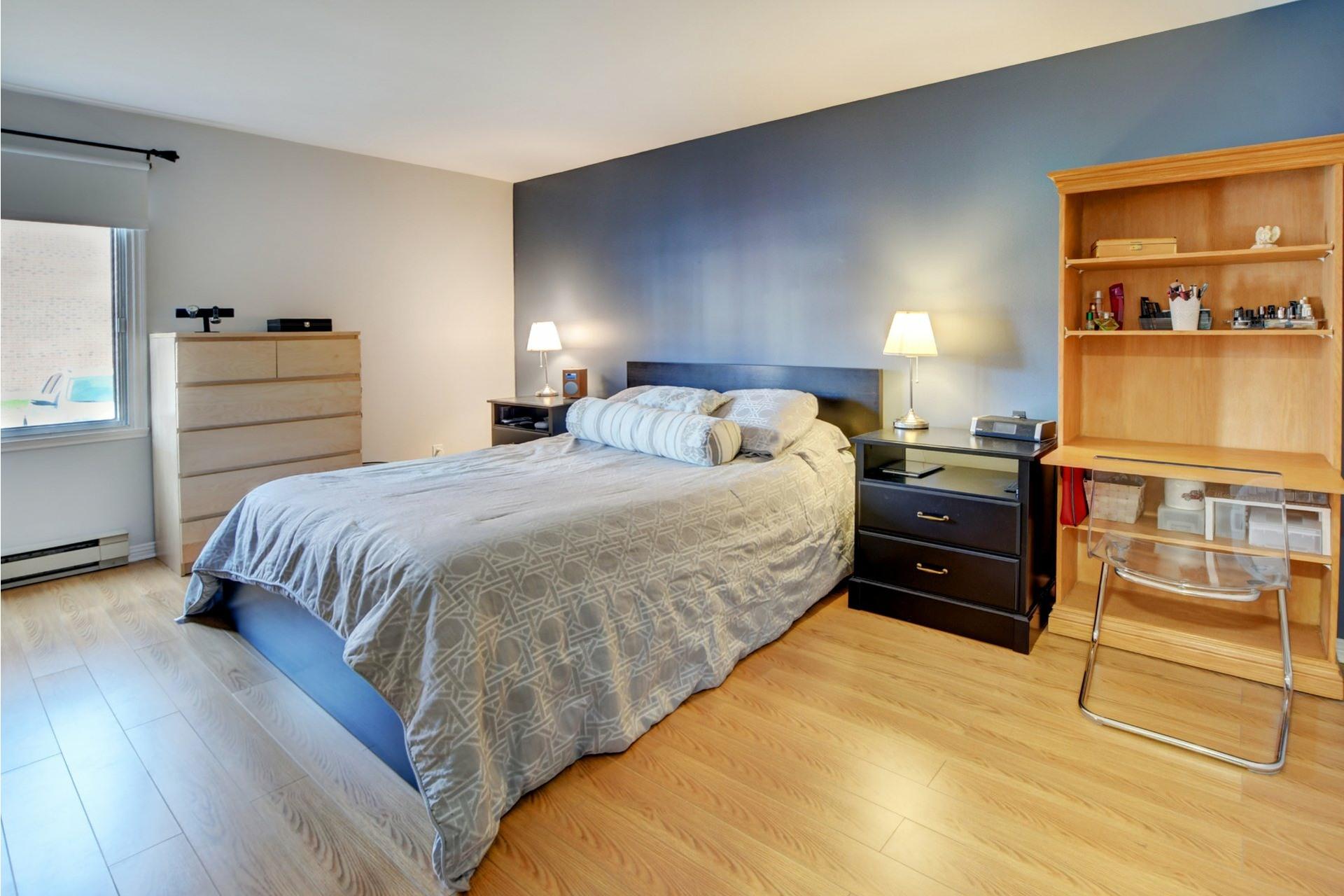 image 13 - Apartment For sale Rivière-des-Prairies/Pointe-aux-Trembles Montréal  - 9 rooms