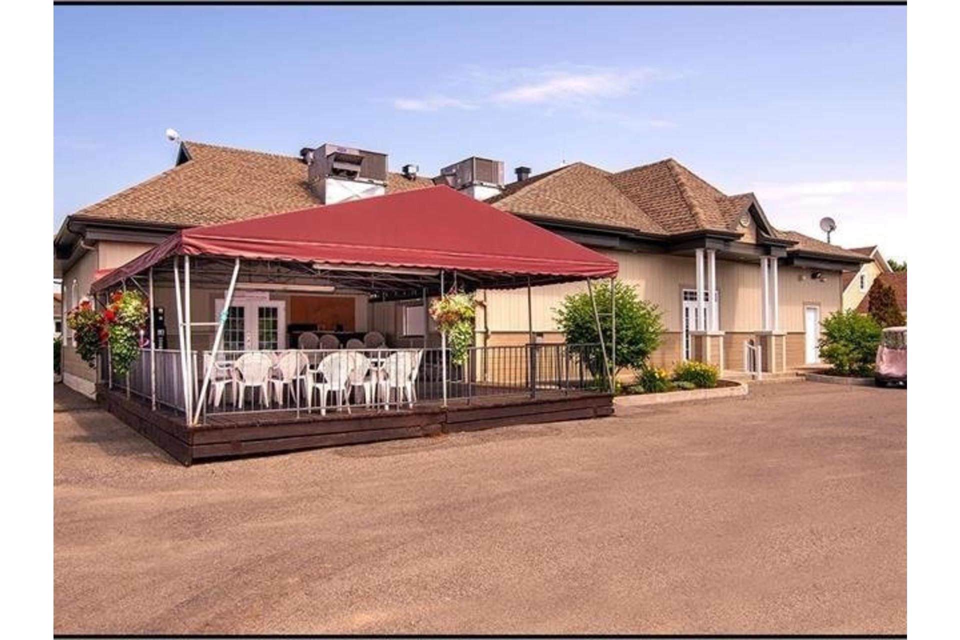 image 31 - House For sale Fossambault-sur-le-Lac - 7 rooms