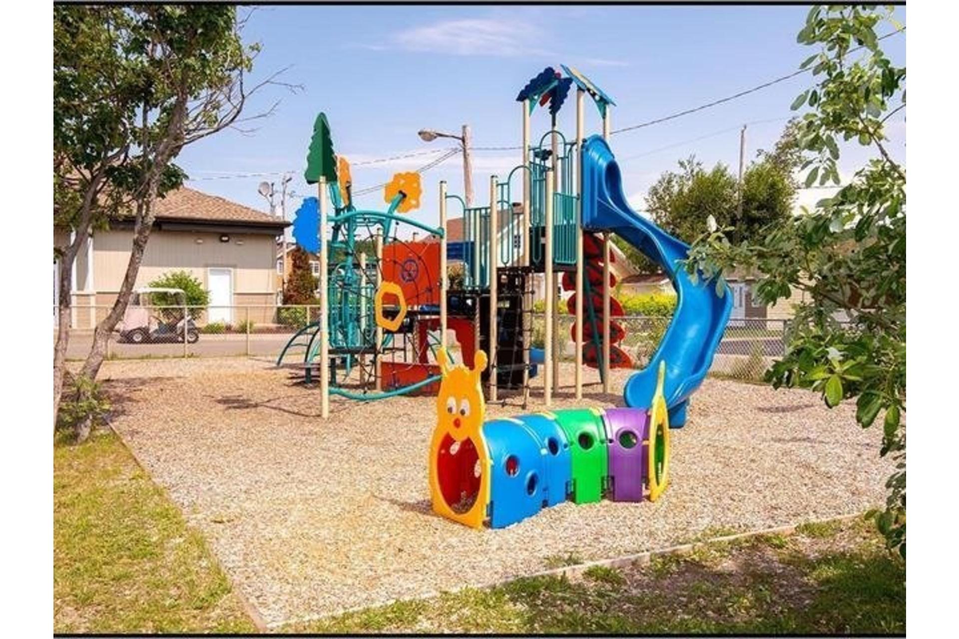 image 32 - House For sale Fossambault-sur-le-Lac - 7 rooms