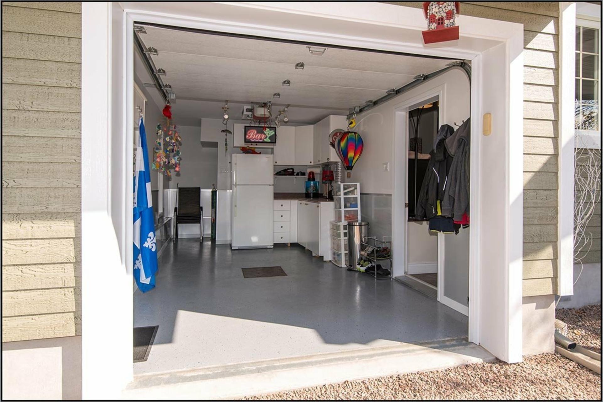 image 22 - House For sale Fossambault-sur-le-Lac - 7 rooms