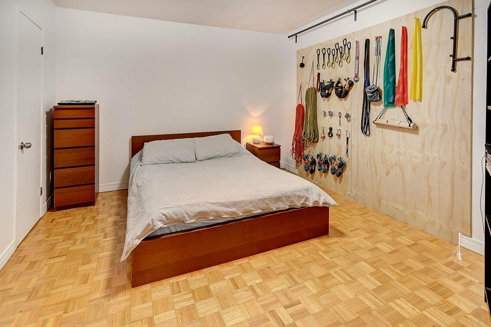 image 4 - Appartement À louer Verdun/Île-des-Soeurs Montréal  - 4 pièces