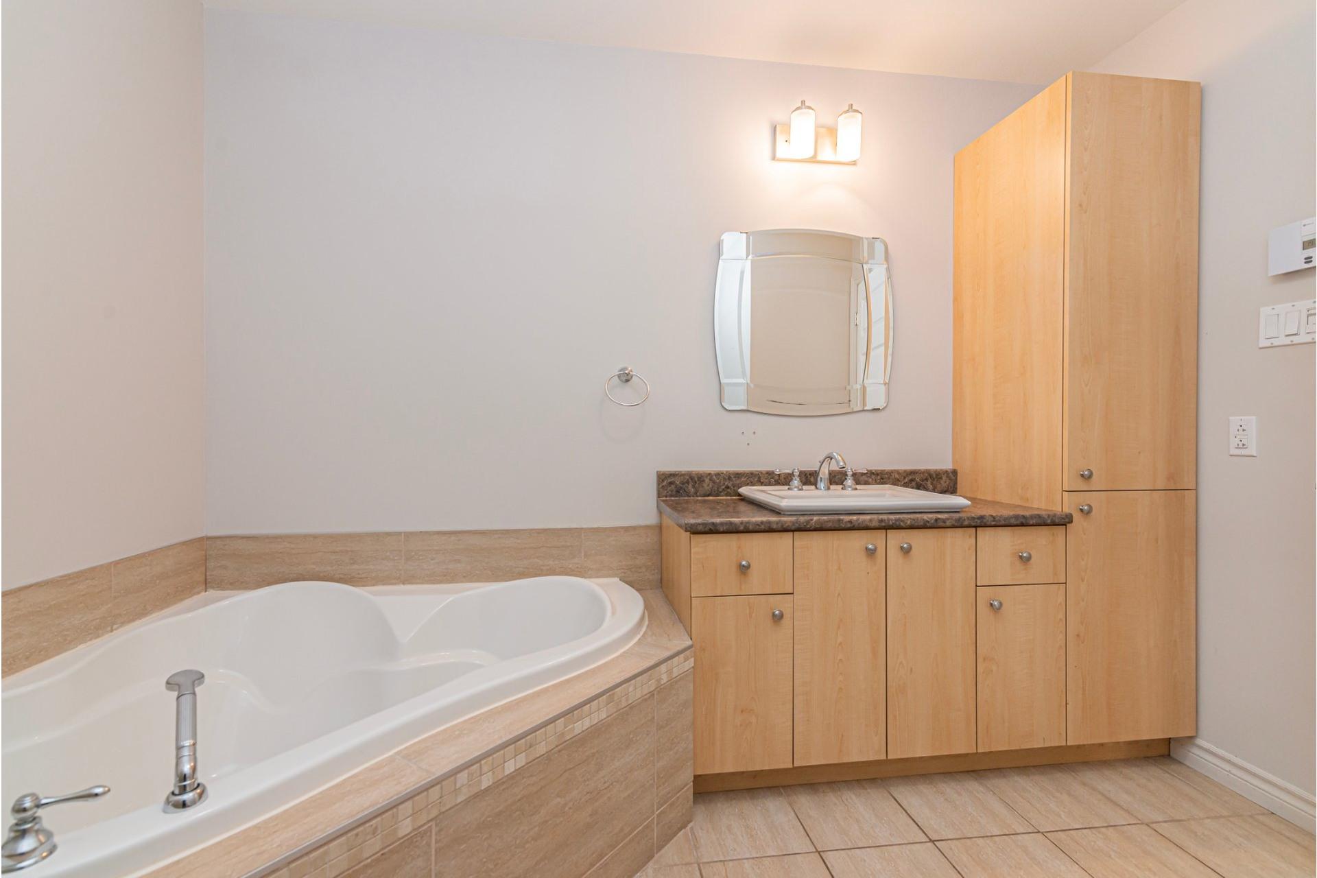 image 16 - Appartement À vendre Lachine Montréal  - 11 pièces