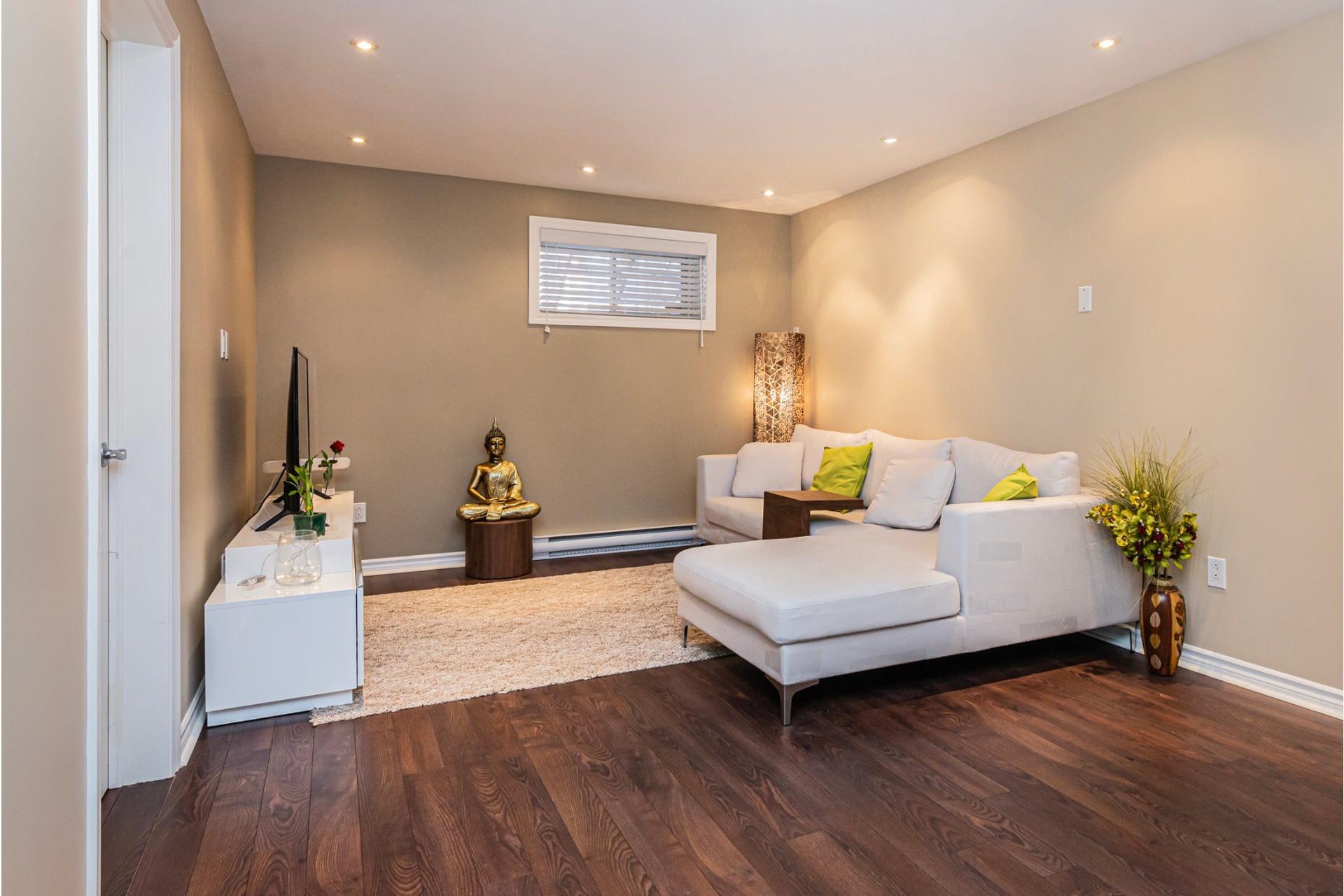 image 23 - Appartement À vendre Lachine Montréal  - 11 pièces