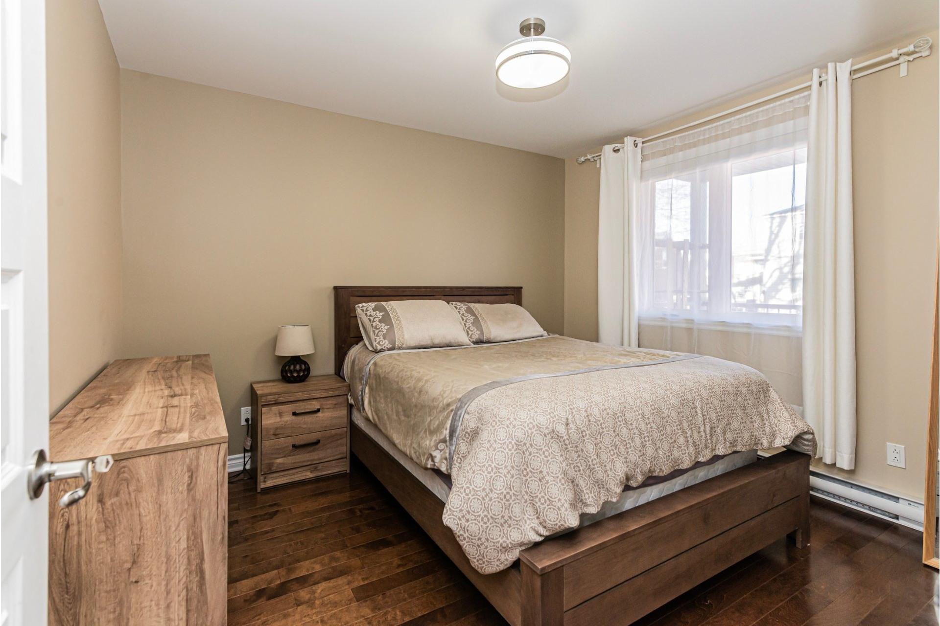 image 17 - Appartement À vendre Lachine Montréal  - 11 pièces