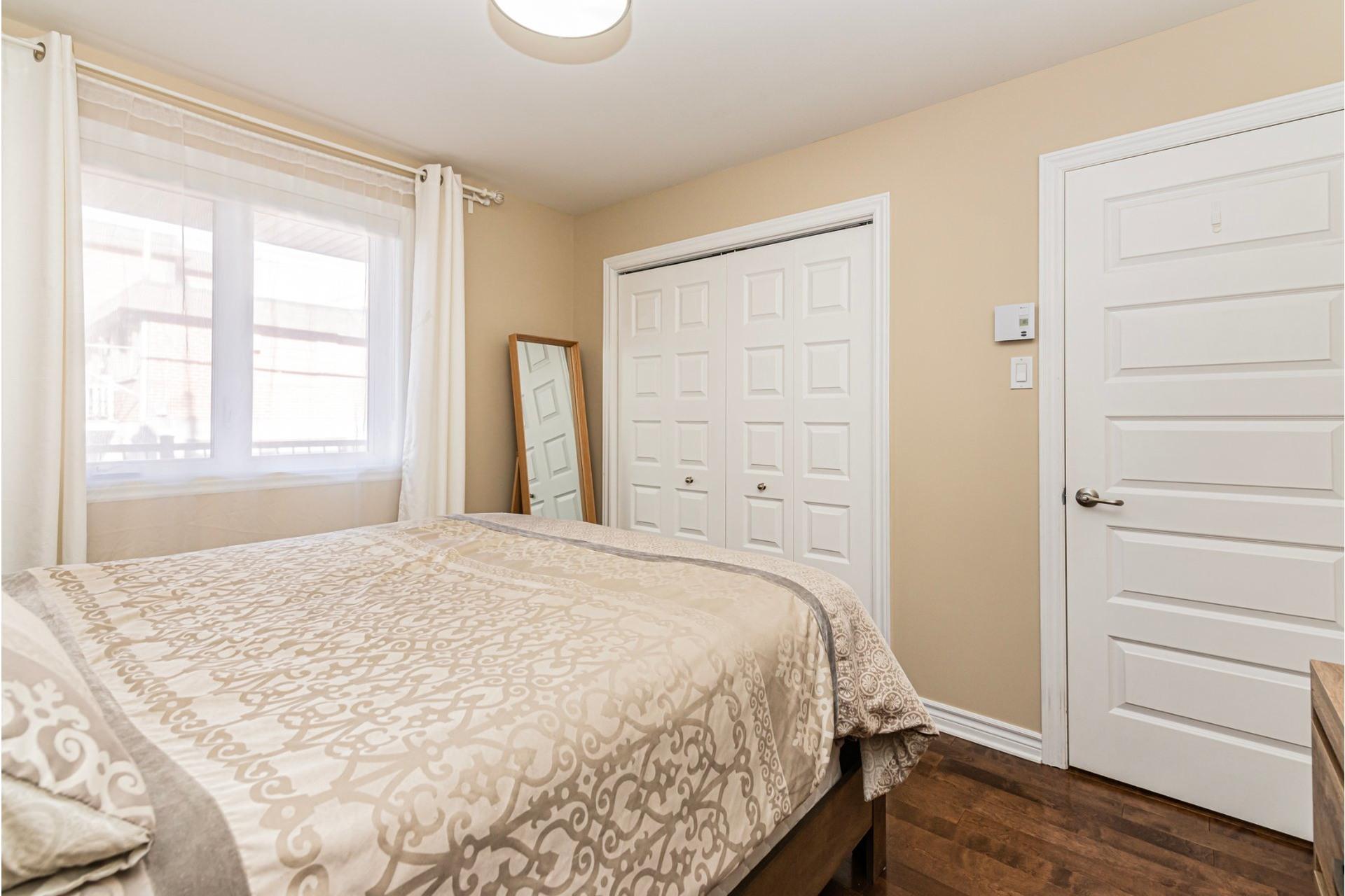 image 18 - Appartement À vendre Lachine Montréal  - 11 pièces