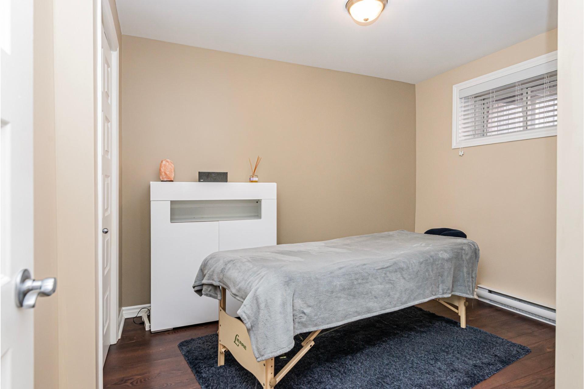 image 26 - Appartement À vendre Lachine Montréal  - 11 pièces