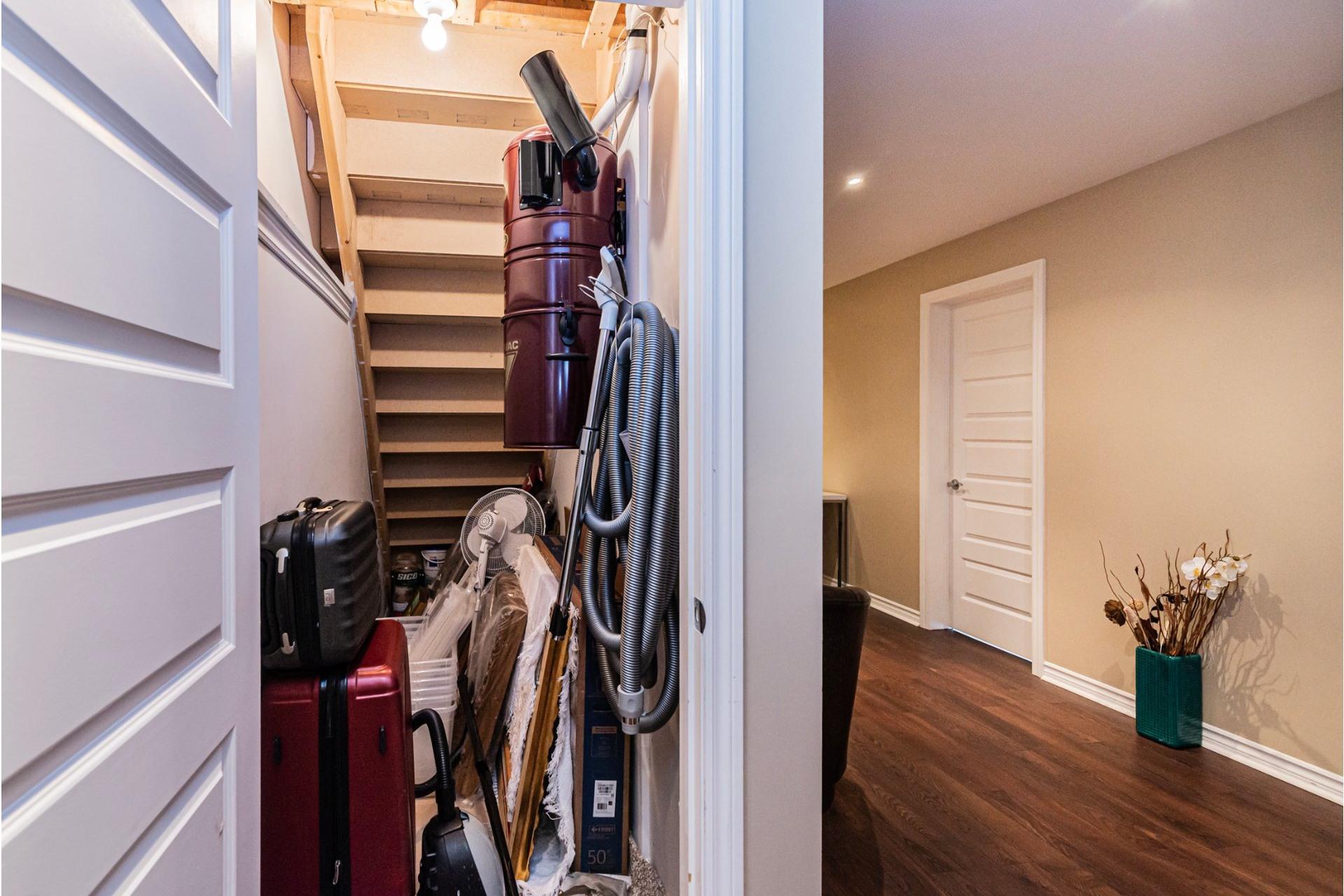 image 31 - Appartement À vendre Lachine Montréal  - 11 pièces