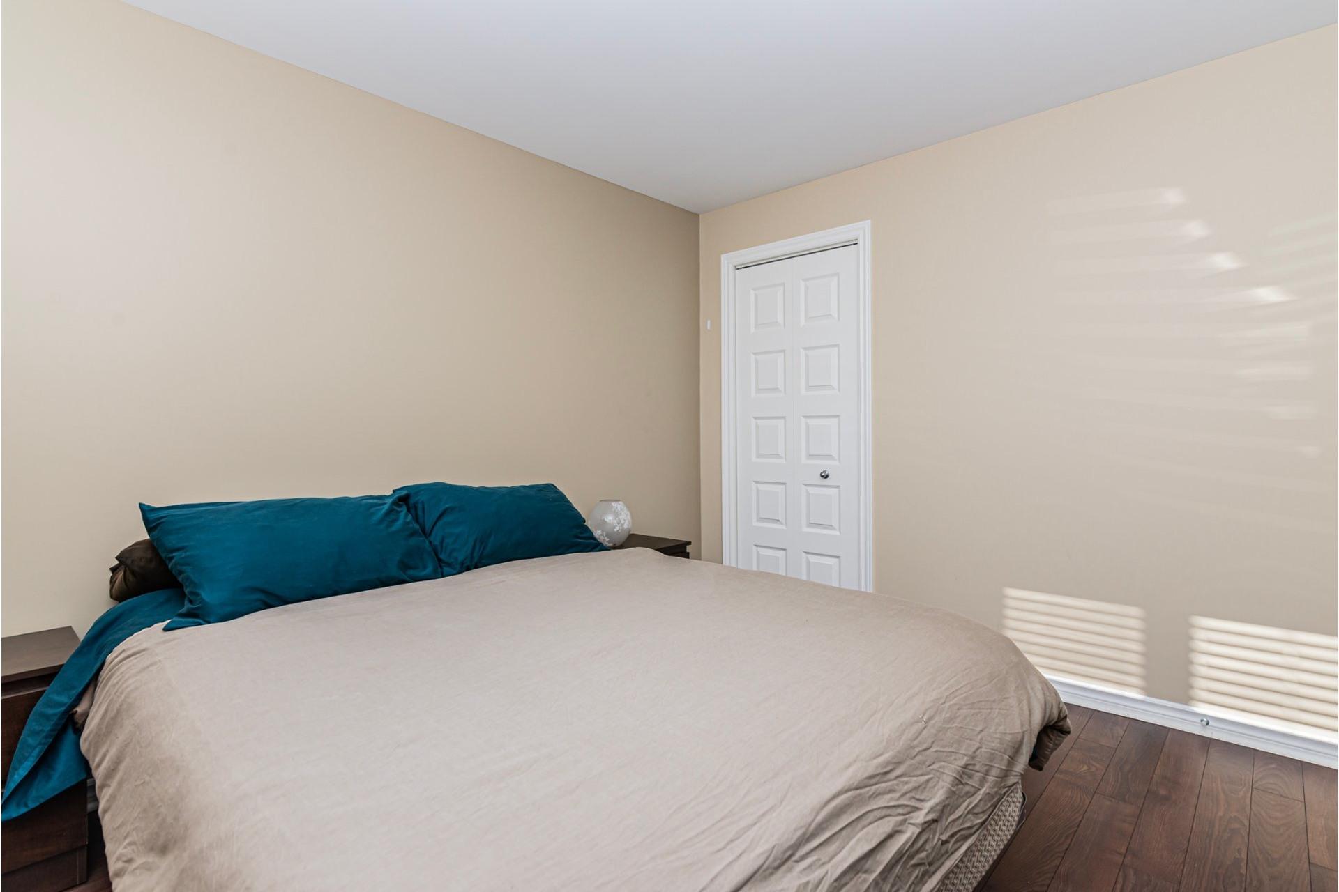 image 28 - Appartement À vendre Lachine Montréal  - 11 pièces