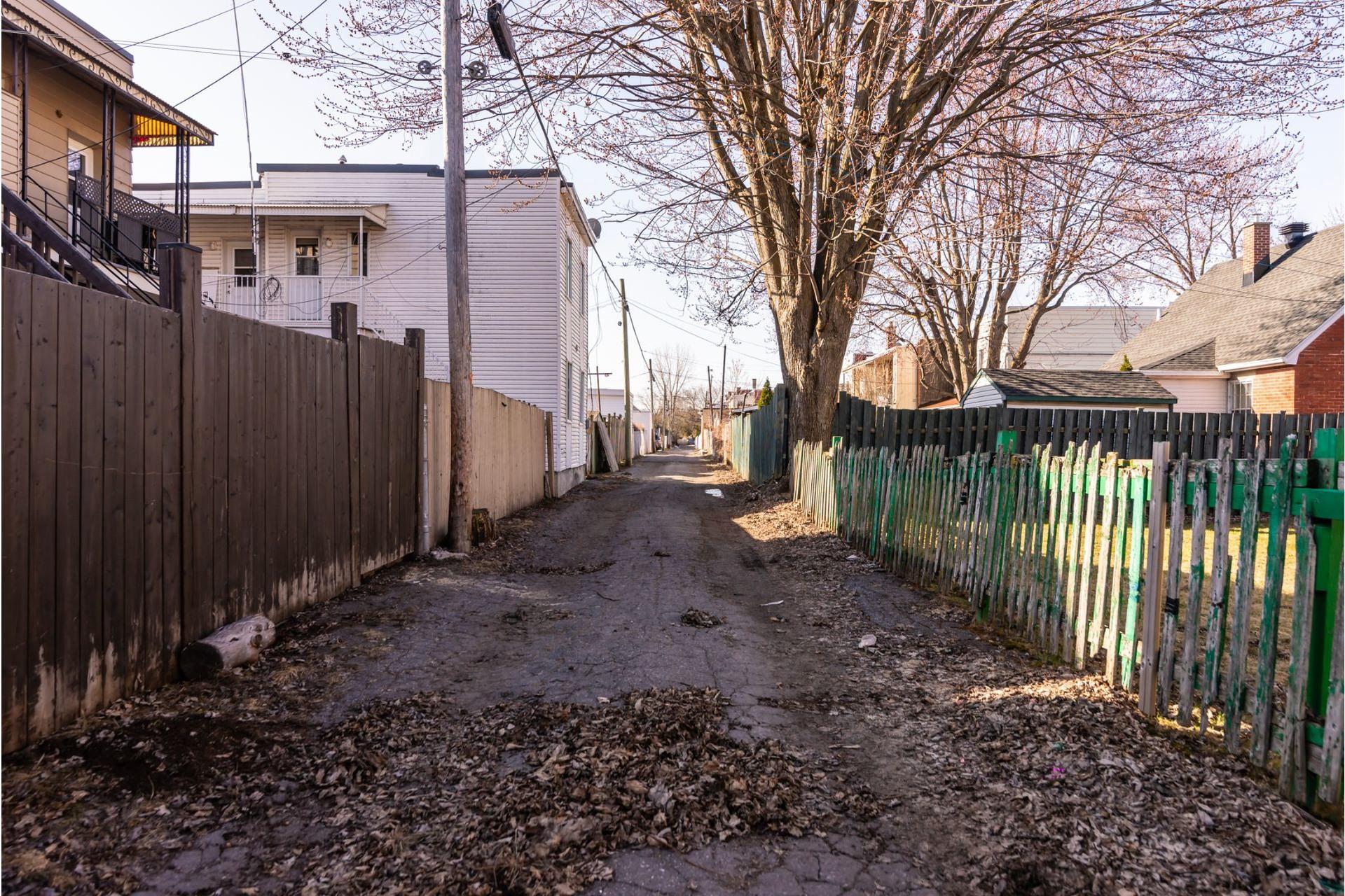 image 36 - Appartement À vendre Lachine Montréal  - 11 pièces