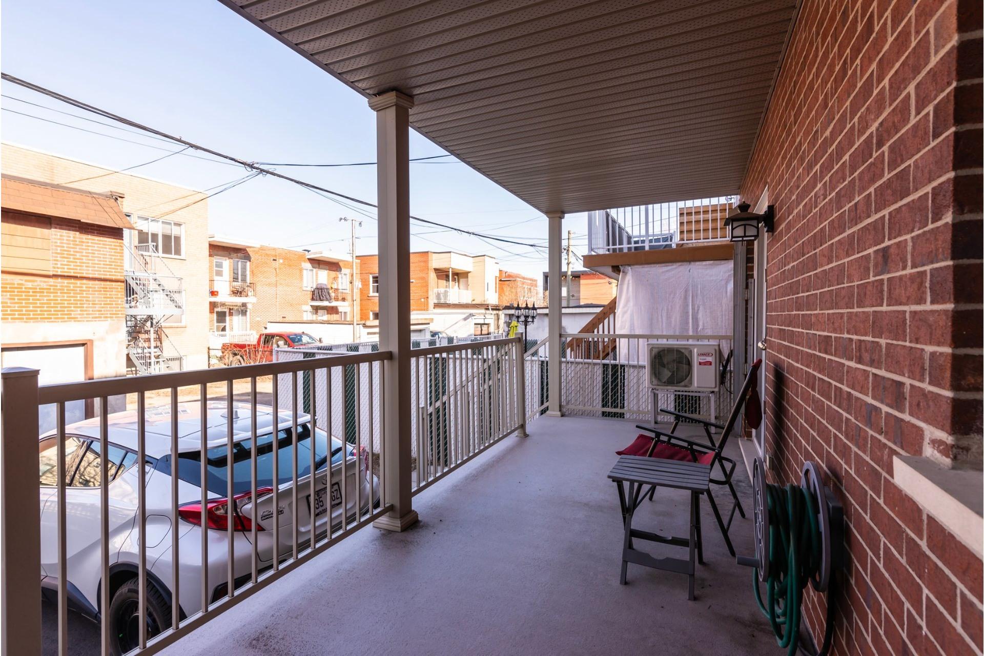 image 33 - Appartement À vendre Lachine Montréal  - 11 pièces
