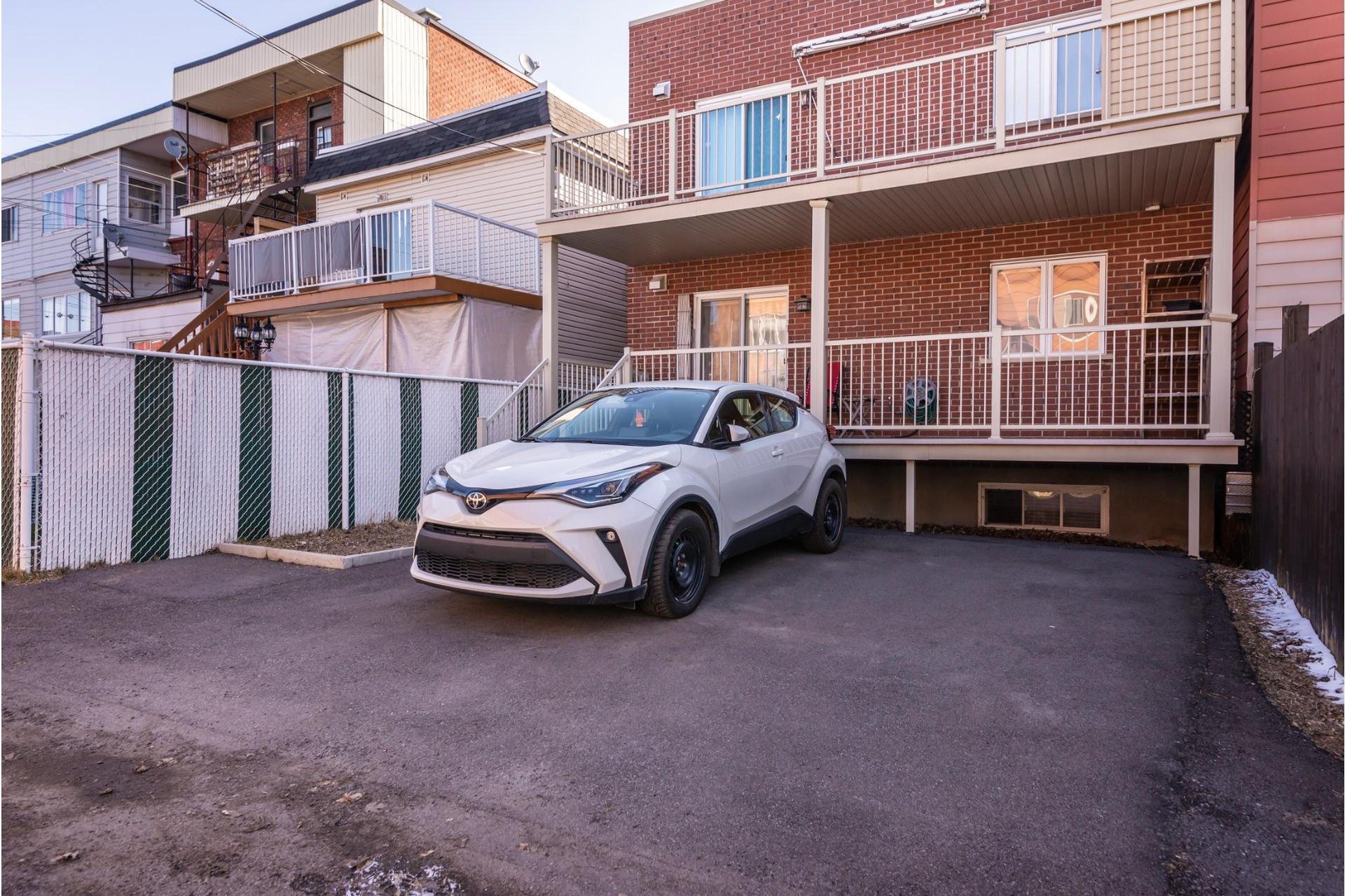 image 35 - Appartement À vendre Lachine Montréal  - 11 pièces
