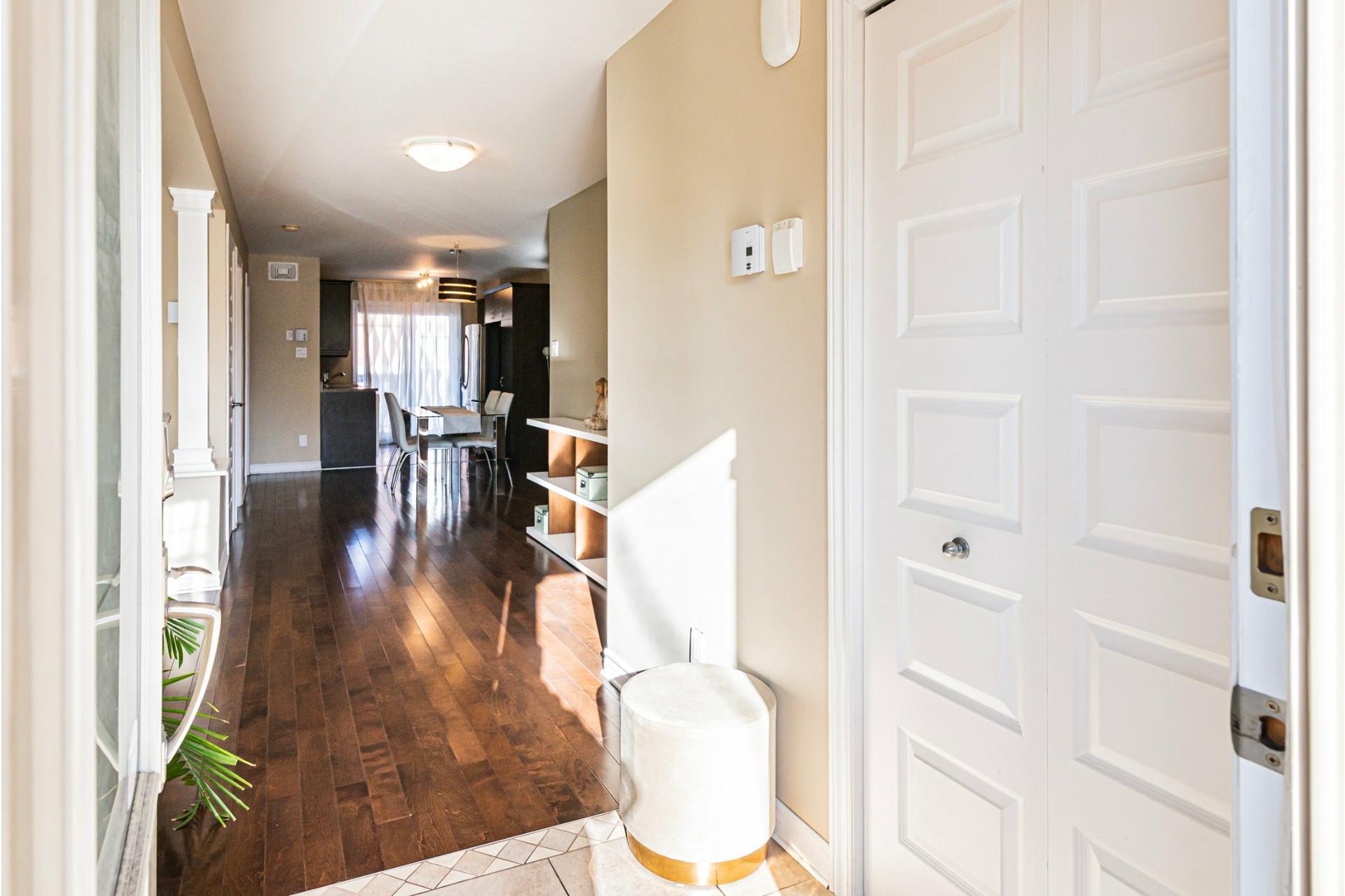 image 3 - Appartement À vendre Lachine Montréal  - 11 pièces