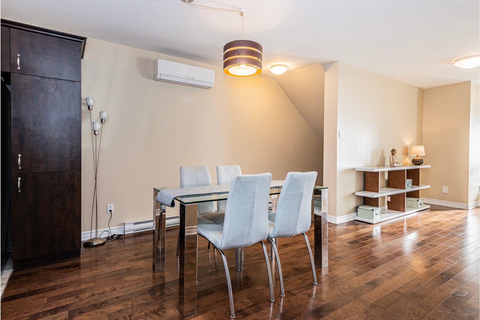 image 10 - Appartement À vendre Lachine Montréal  - 11 pièces