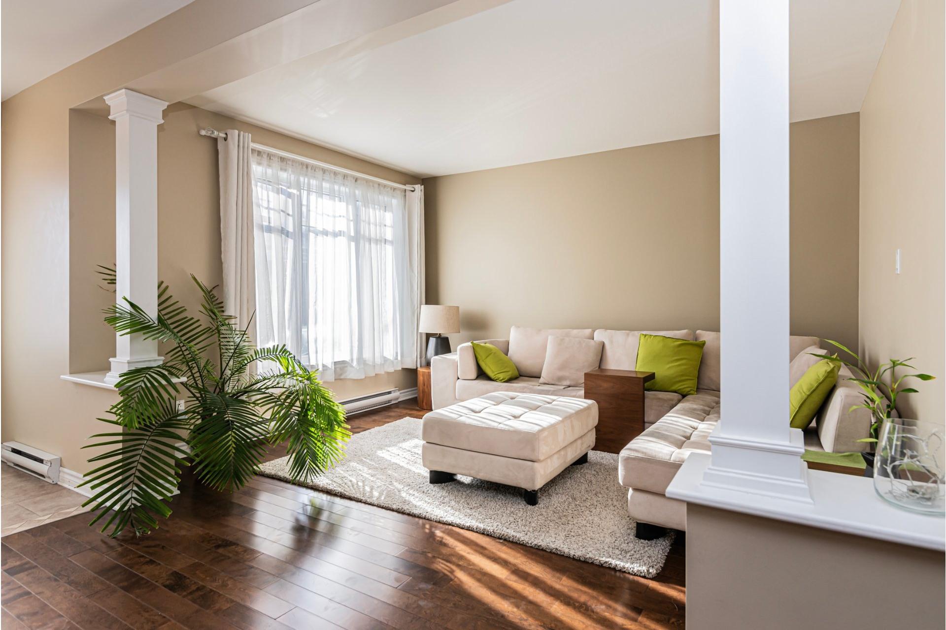 image 6 - Appartement À vendre Lachine Montréal  - 11 pièces