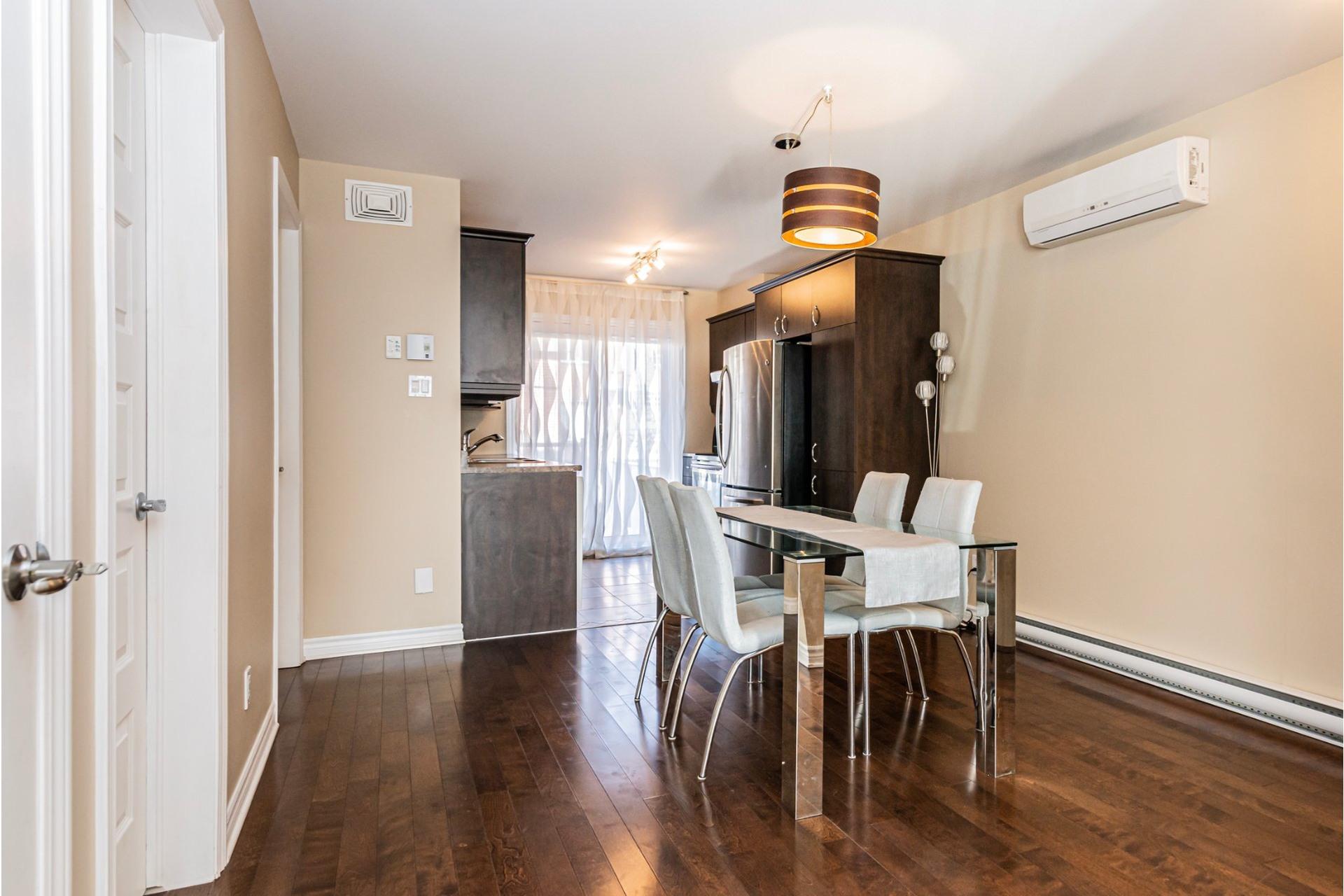 image 9 - Appartement À vendre Lachine Montréal  - 11 pièces