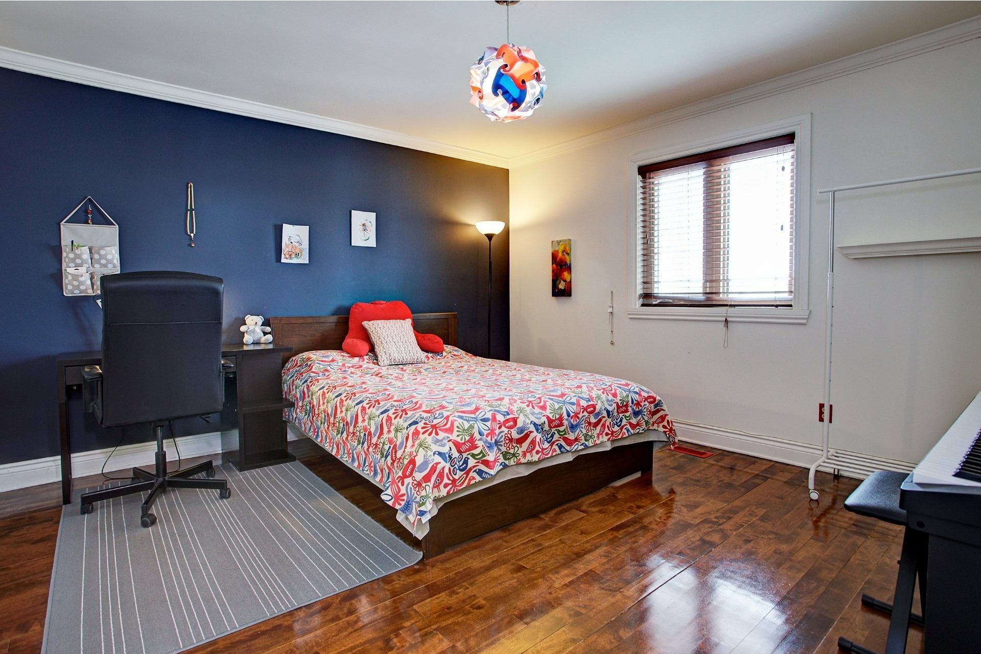 image 14 - House For sale Kirkland - 14 rooms