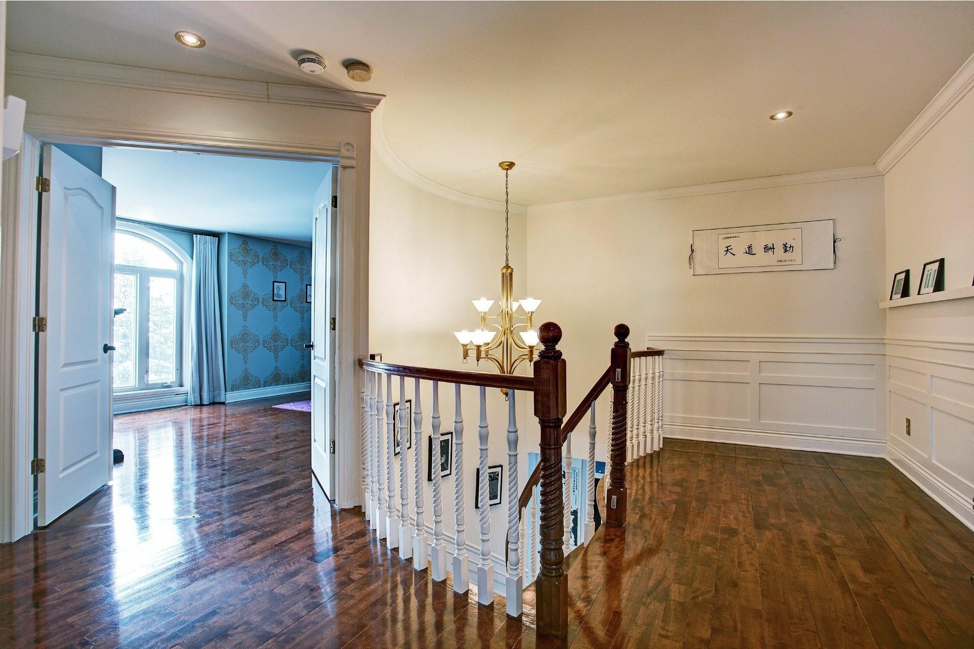 image 10 - House For sale Kirkland - 14 rooms