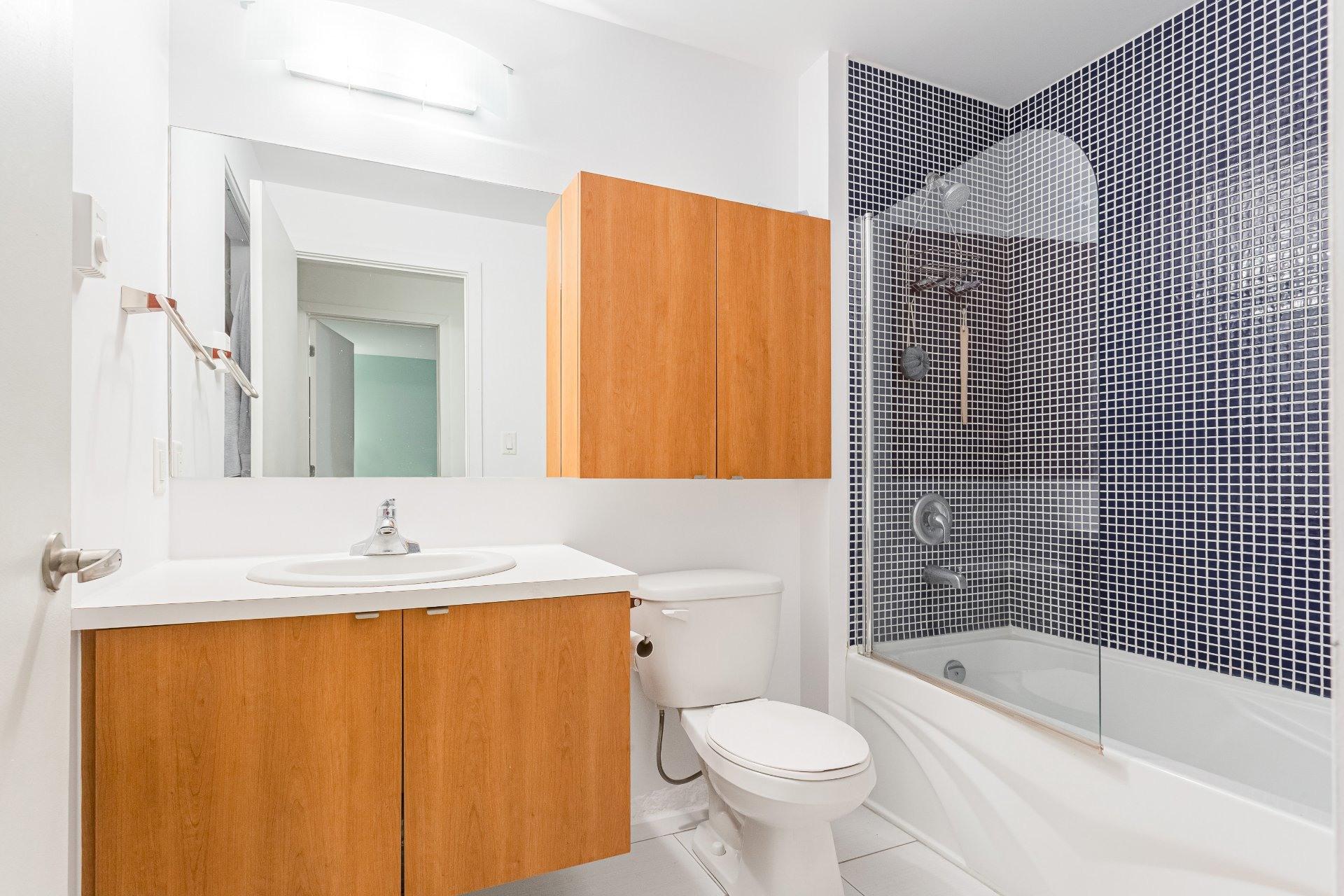 image 15 - Apartment For sale Mercier/Hochelaga-Maisonneuve Montréal  - 4 rooms