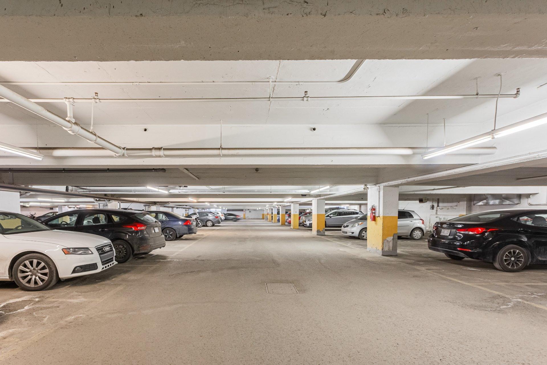 image 20 - Apartment For sale Mercier/Hochelaga-Maisonneuve Montréal  - 4 rooms