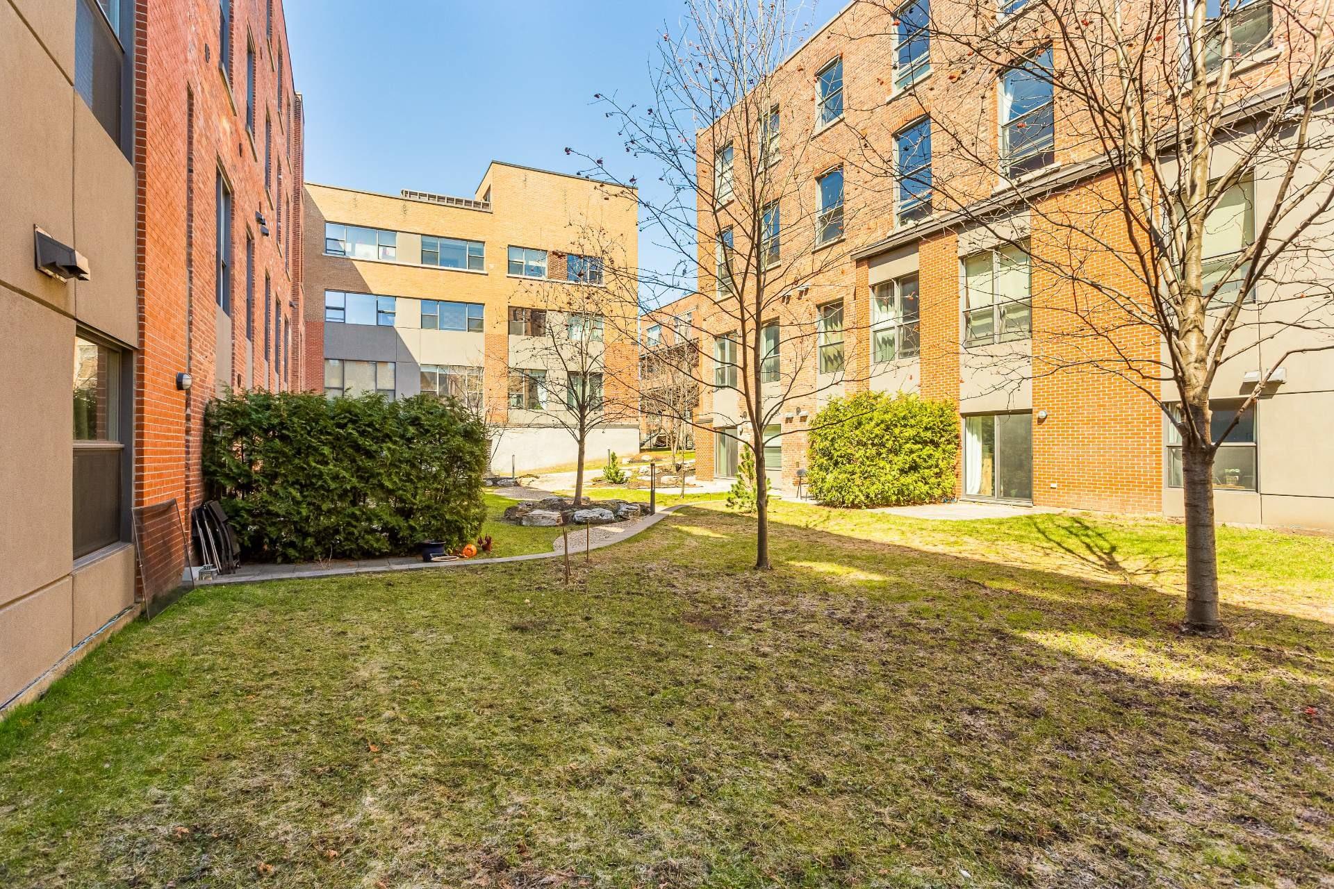 image 17 - Apartment For sale Mercier/Hochelaga-Maisonneuve Montréal  - 4 rooms